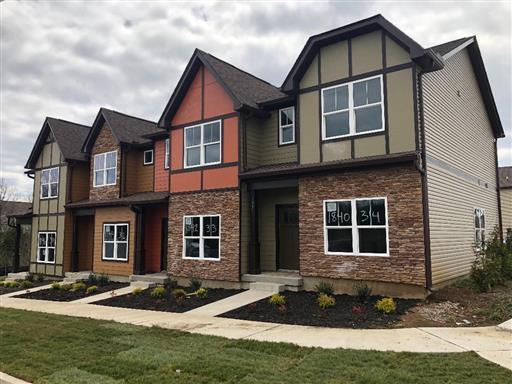 1133 Waterburg Lane, Antioch, TN 37013 - Antioch, TN real estate listing