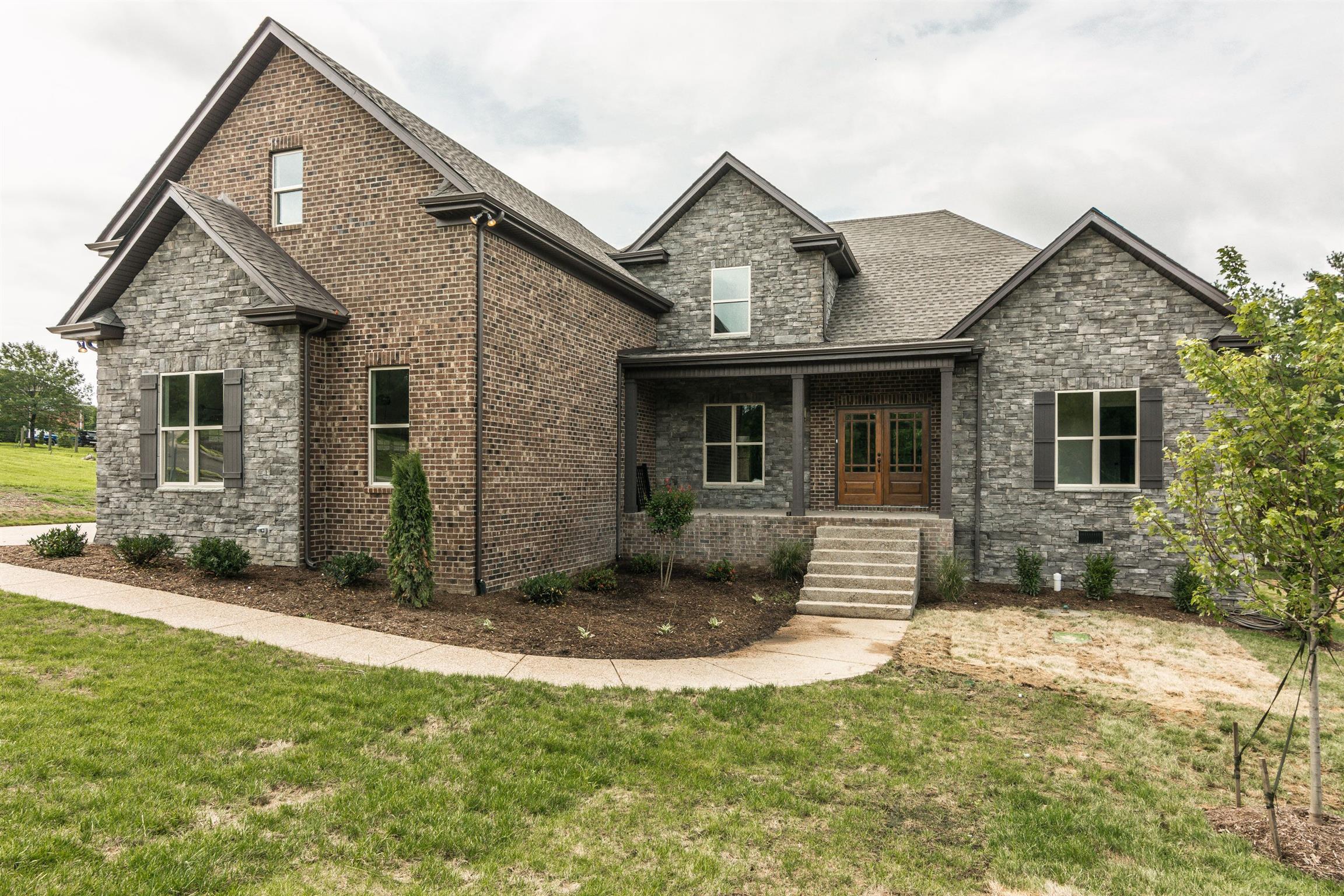 2010 Eagle View Rd, Hendersonville, TN 37075 - Hendersonville, TN real estate listing