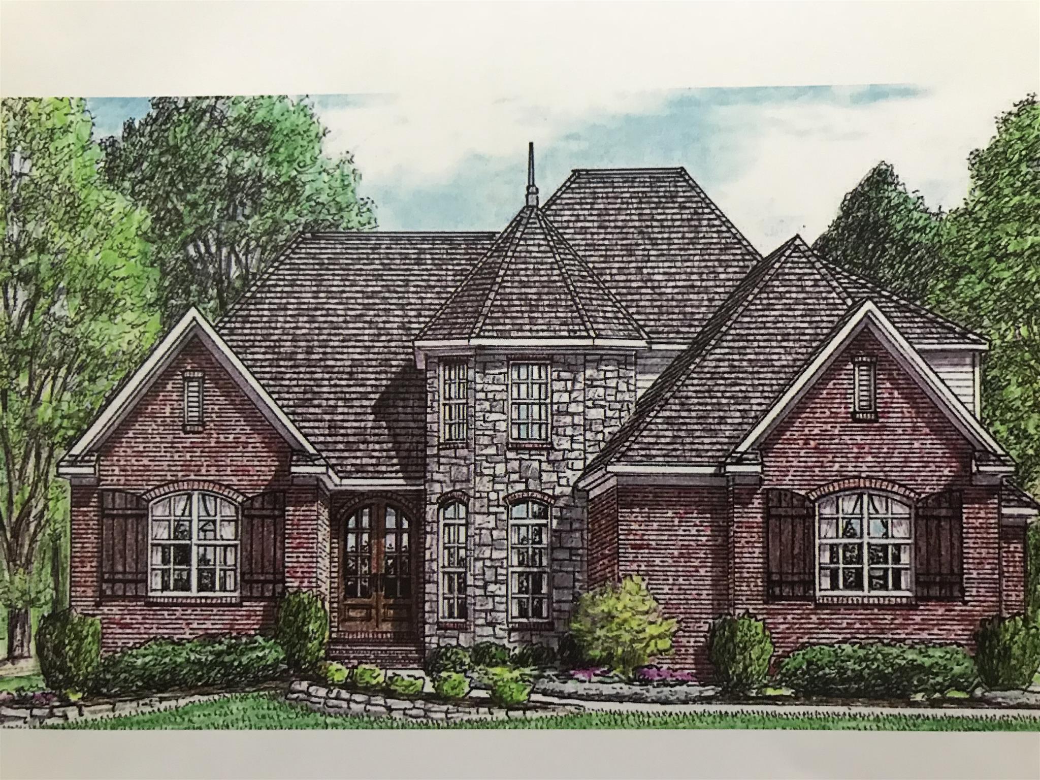 2023 Eagle View Rd, Hendersonville, TN 37075 - Hendersonville, TN real estate listing