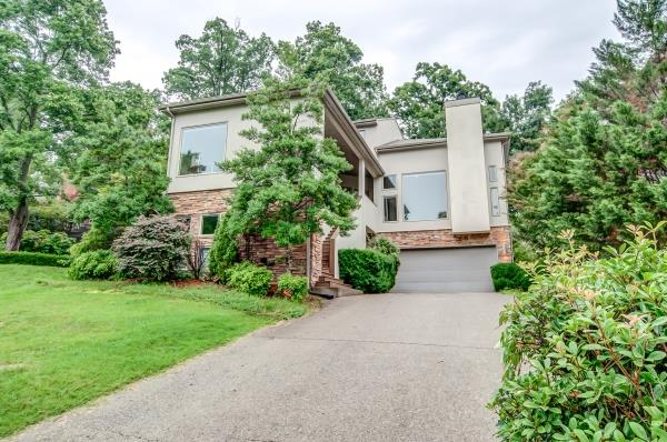 528 Harpeth Trace Dr, Nashville, TN 37221 - Nashville, TN real estate listing