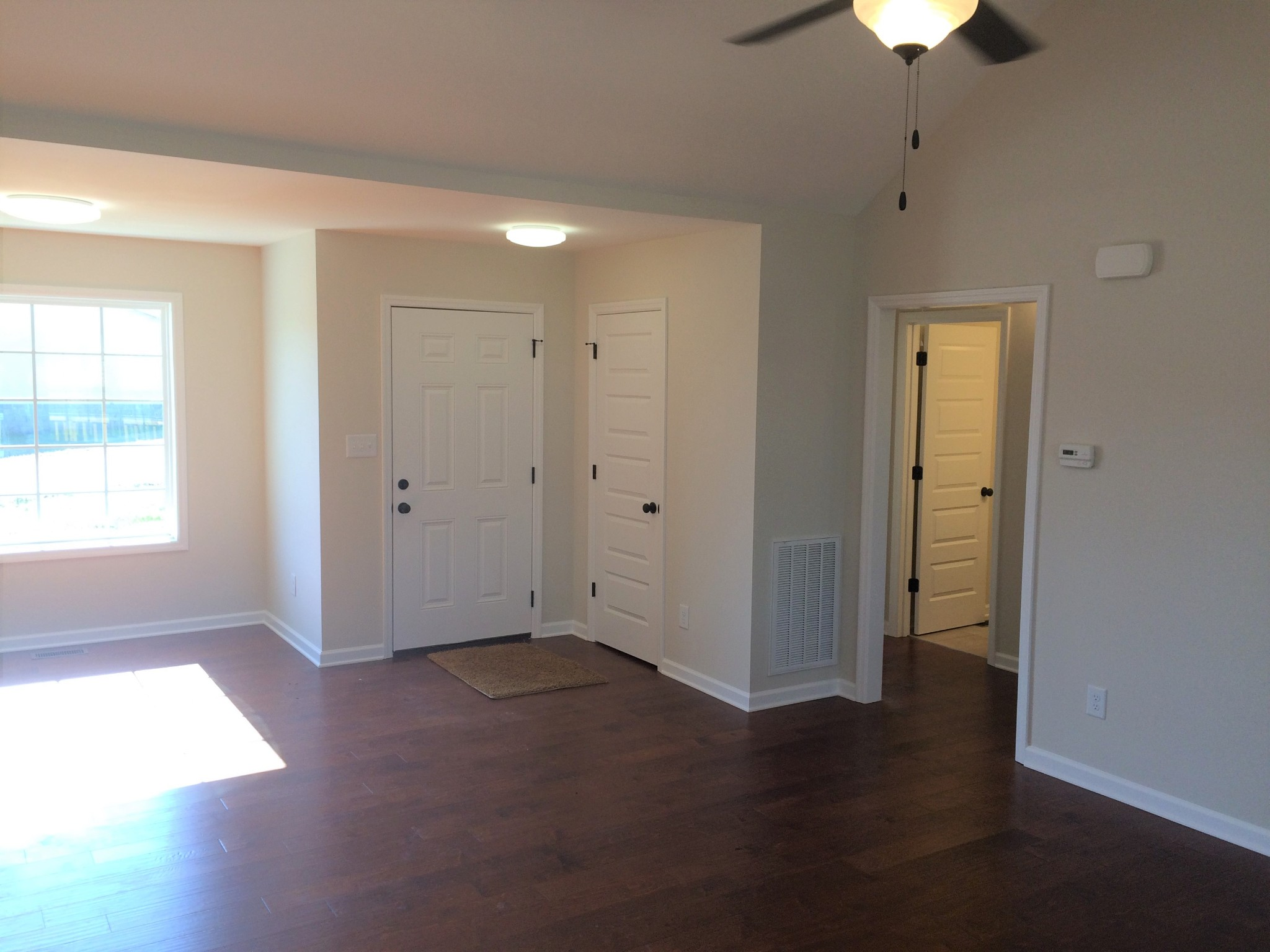 273 Modena Cir, Decherd, TN 37324 - Decherd, TN real estate listing