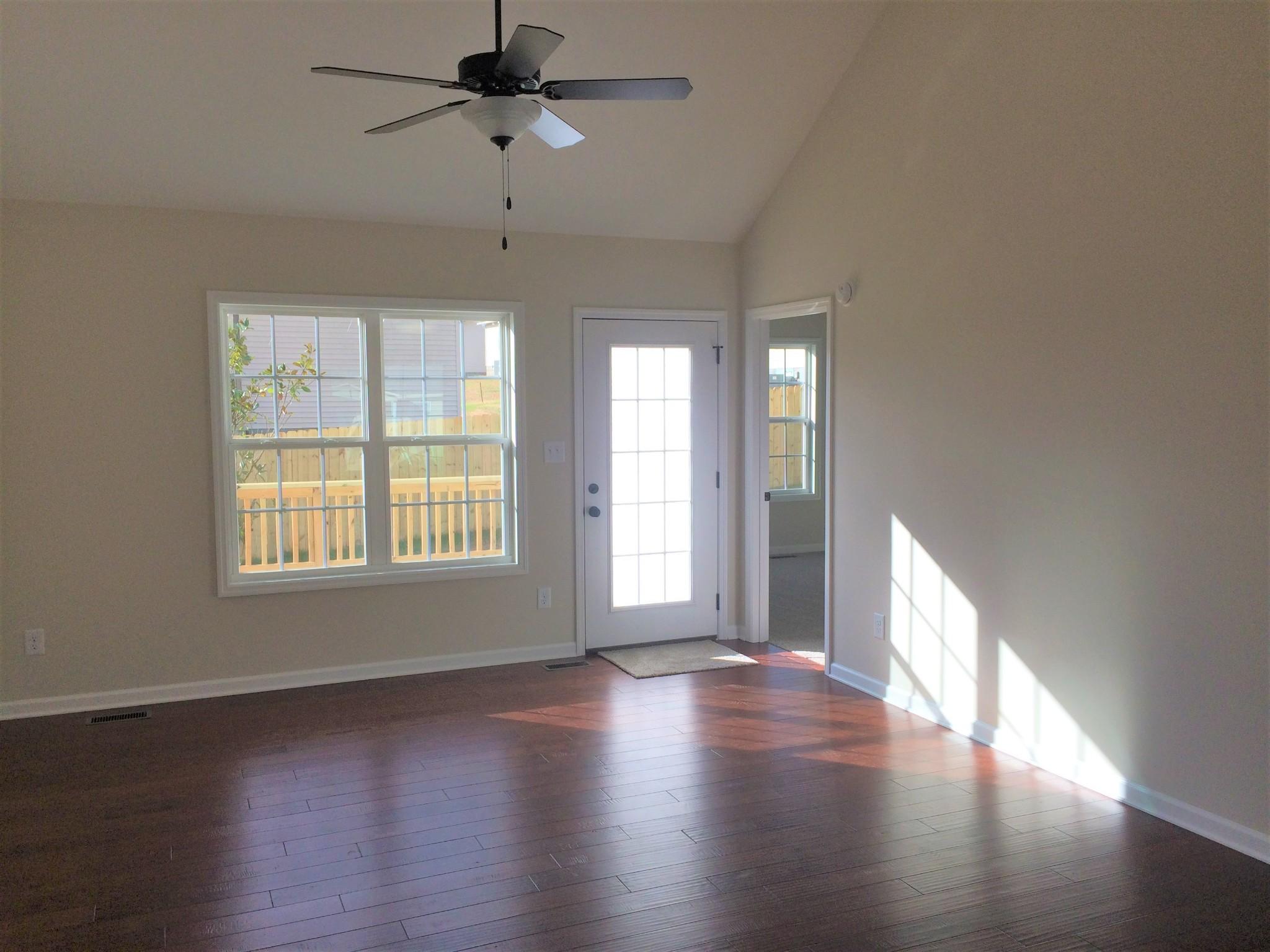 290 Modena Rd, Decherd, TN 37324 - Decherd, TN real estate listing