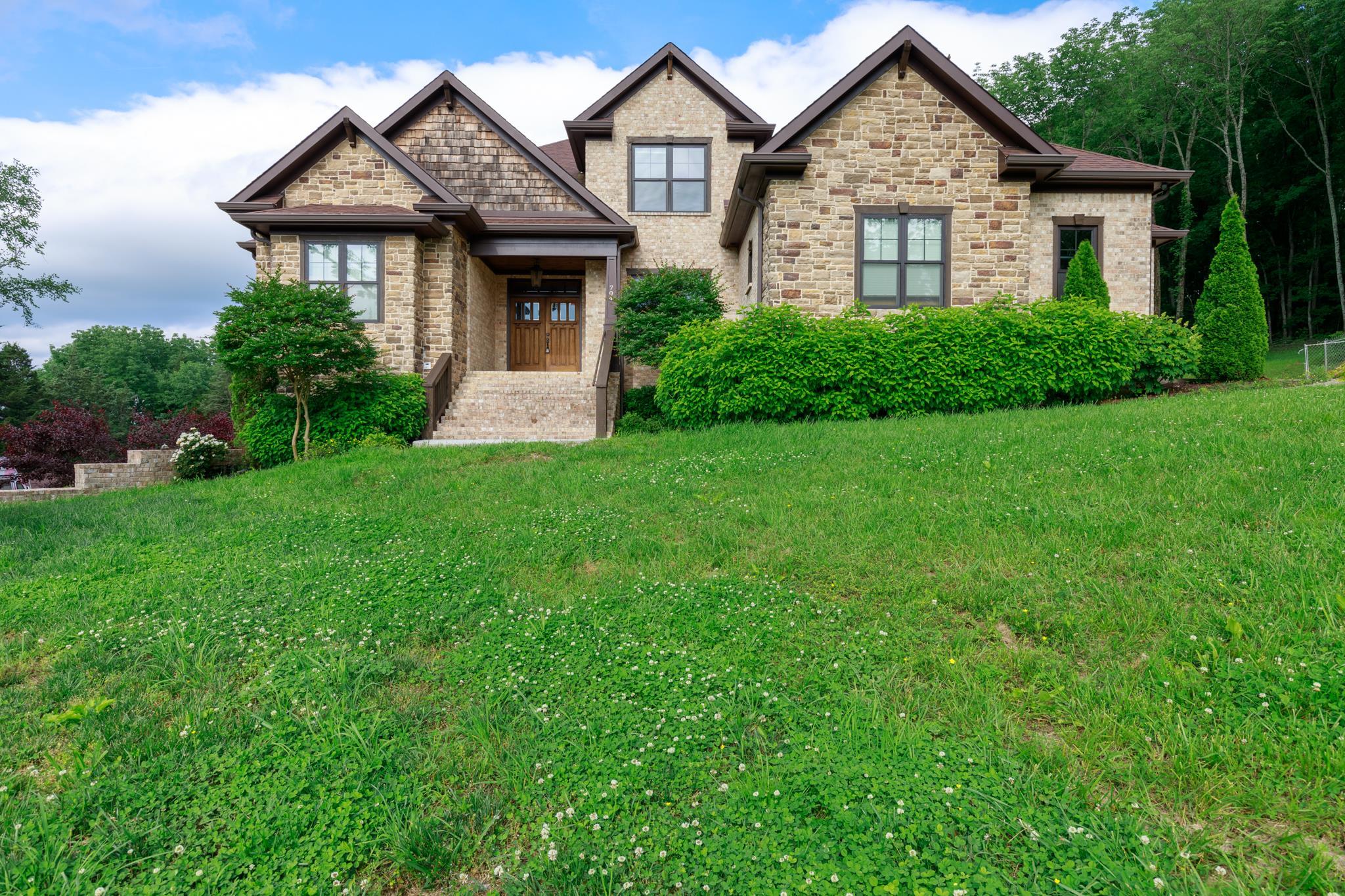 704 Lauderback Rdg, Smyrna, TN 37167 - Smyrna, TN real estate listing