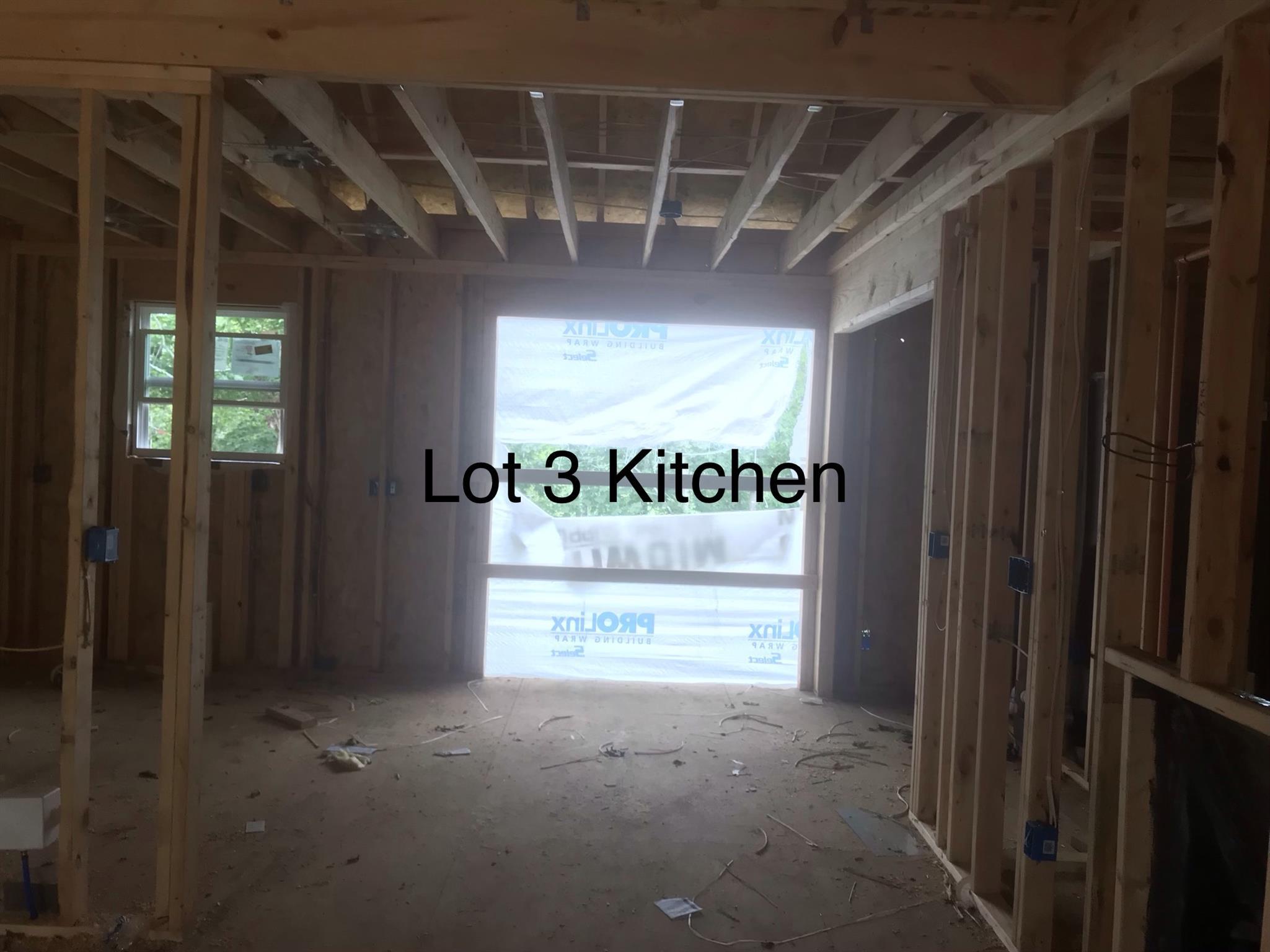 556 Skyview Dr. , Ashland City, TN 37015 - Ashland City, TN real estate listing