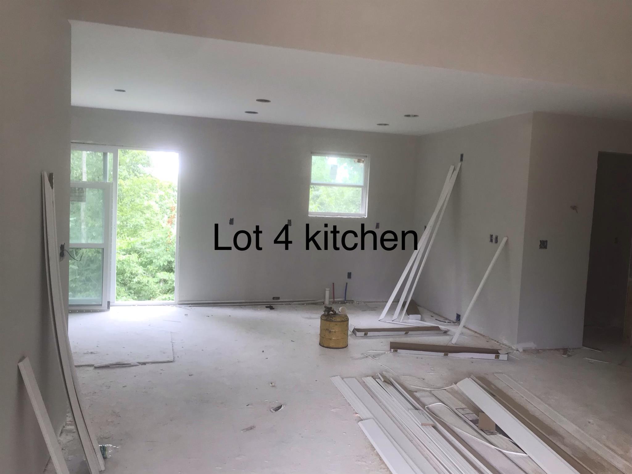 559 Skyview Drive, Ashland City, TN 37015 - Ashland City, TN real estate listing