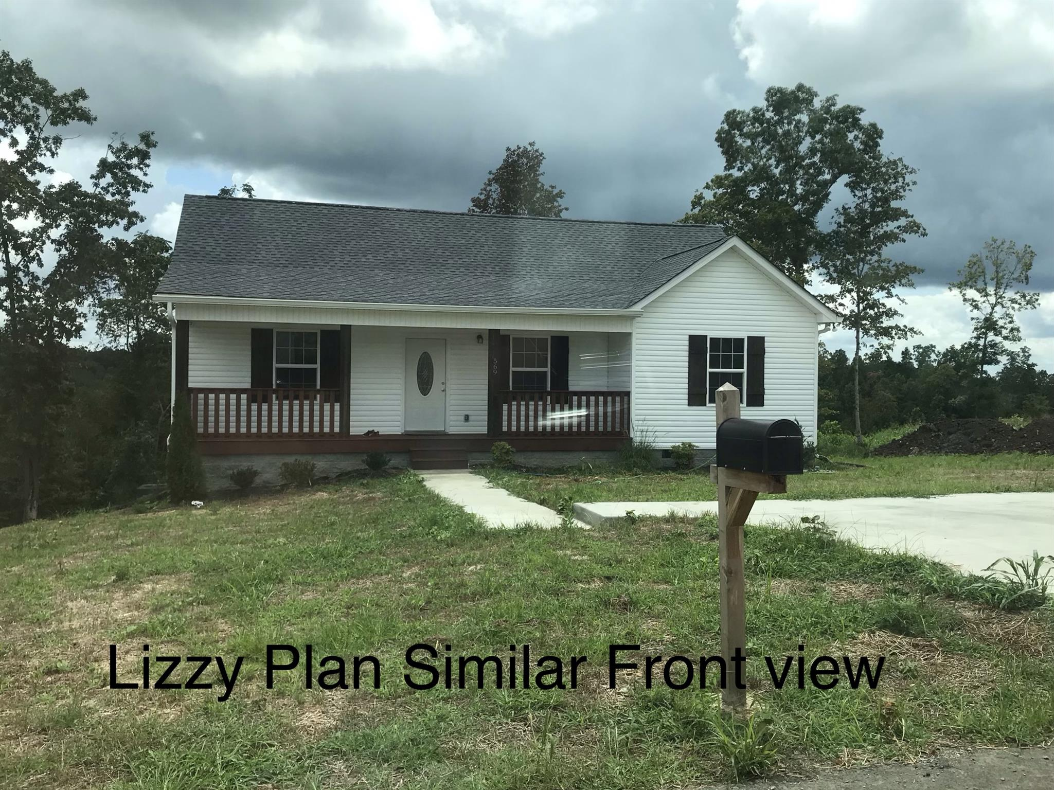 557 Skyview Dr. , Ashland City, TN 37015 - Ashland City, TN real estate listing