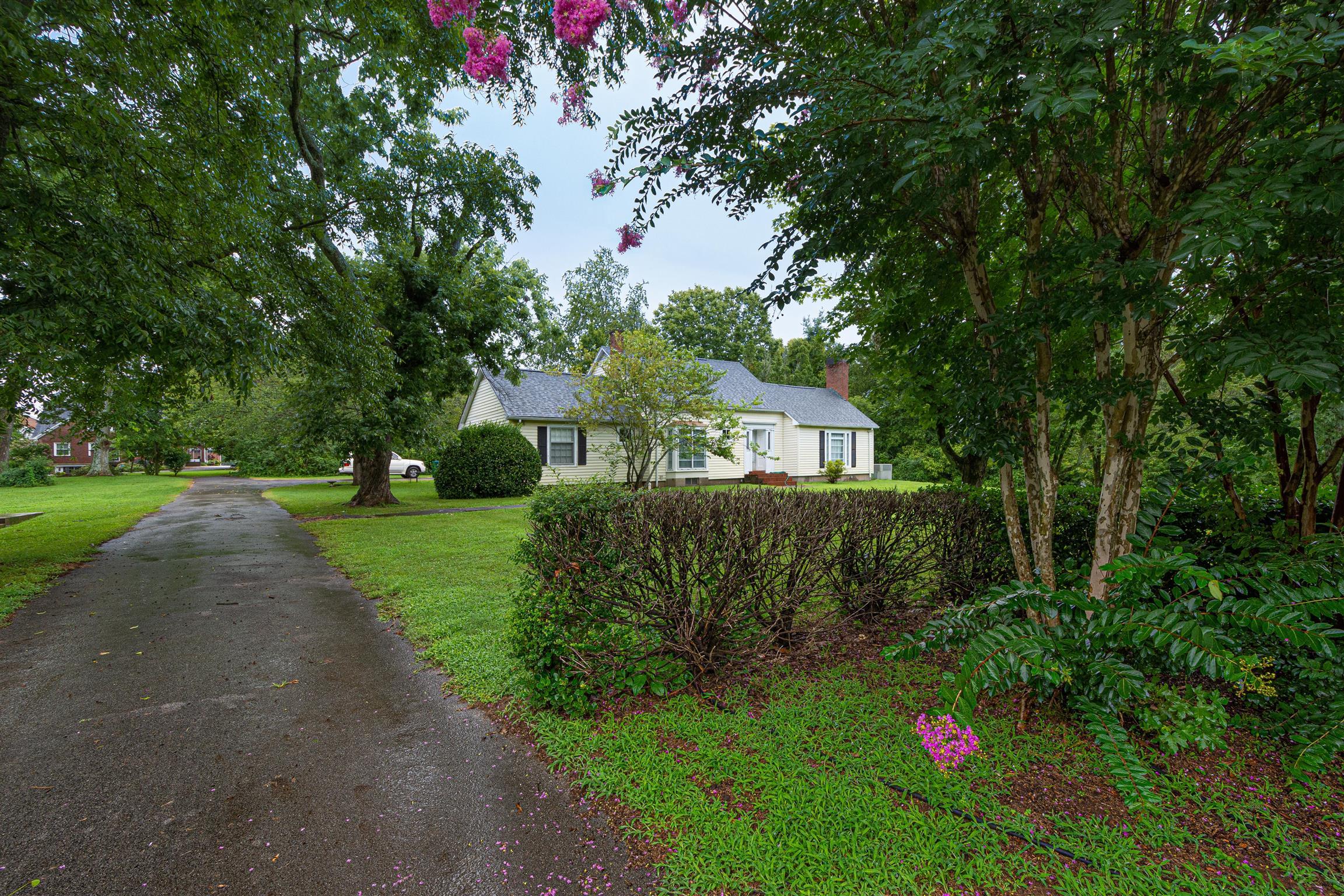 522 E College St, Pulaski, TN 38478 - Pulaski, TN real estate listing