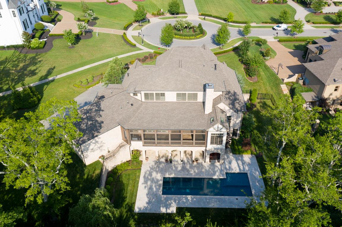 9275 Exton Ln, Brentwood, TN 37027 - Brentwood, TN real estate listing