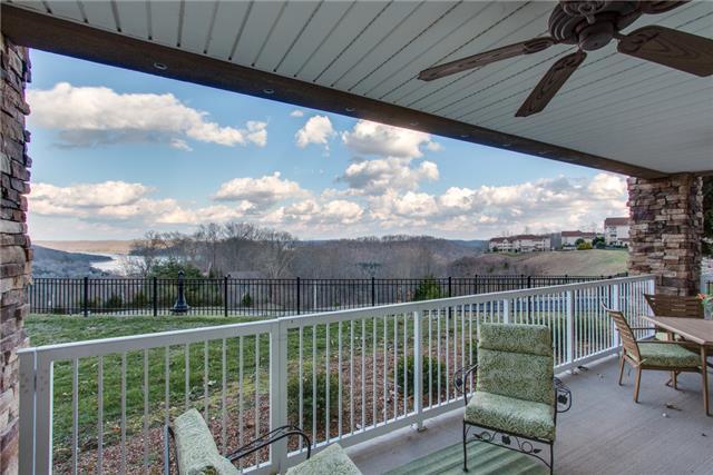 7100 Dale Ridge Rd B-2, Lancaster, TN 38569 - Lancaster, TN real estate listing