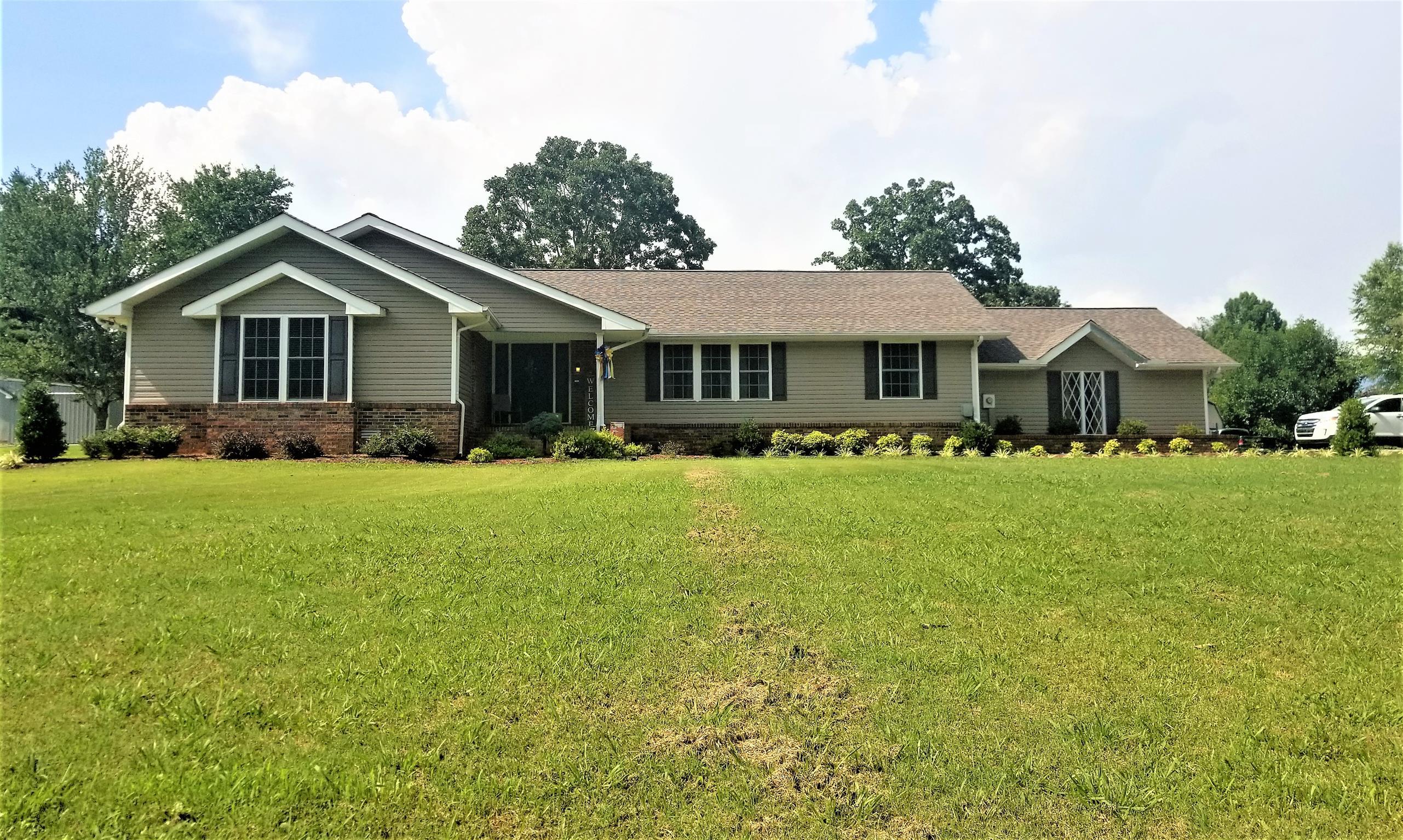 153 Oakwood Trl, McMinnville, TN 37110 - McMinnville, TN real estate listing