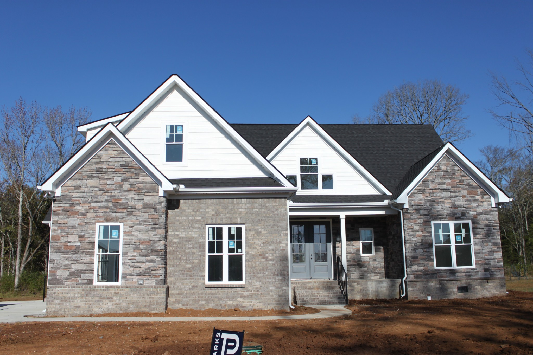 1506 Ansley Kay Dr, Christiana, TN 37037 - Christiana, TN real estate listing