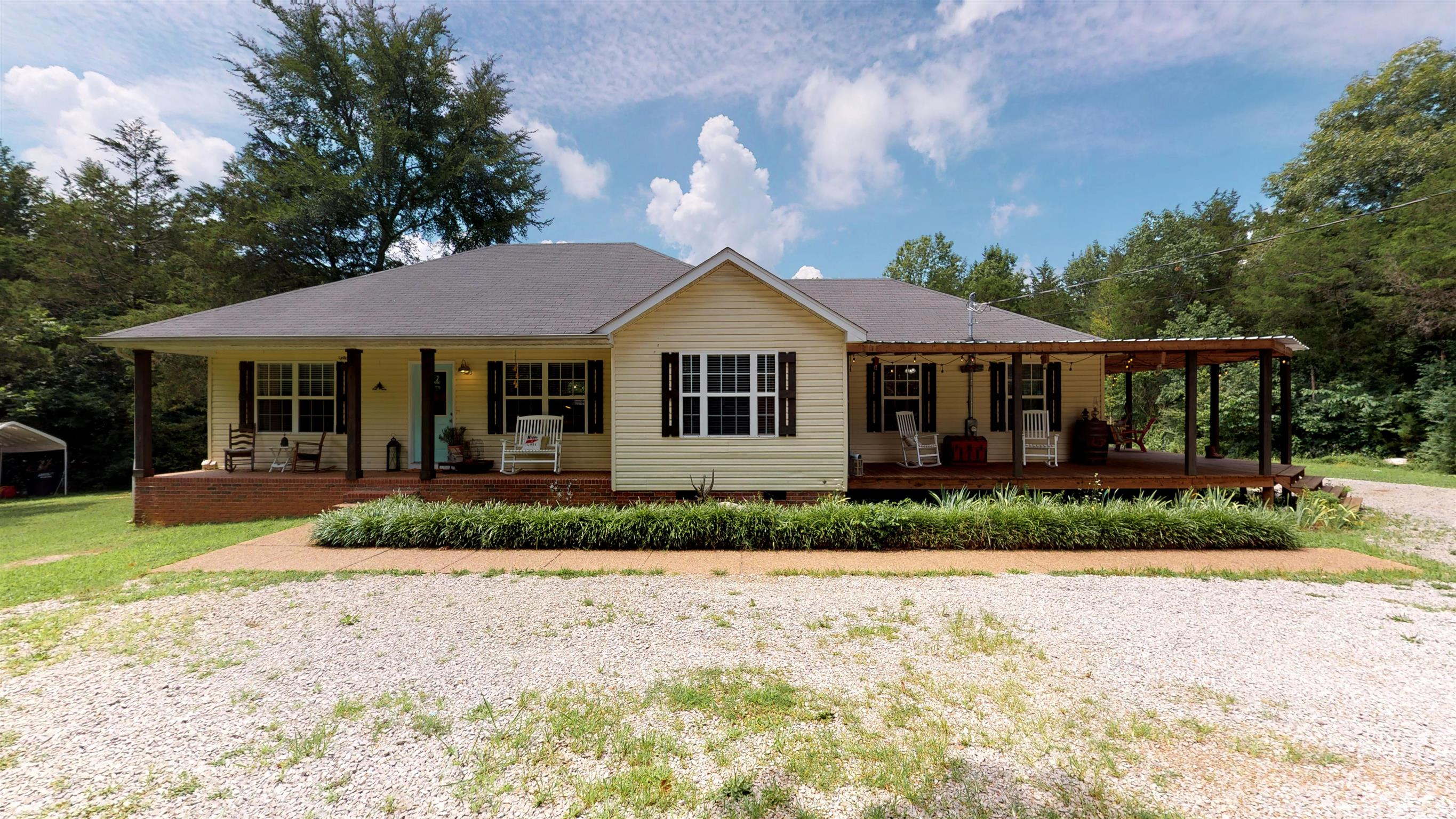 4870 Lunns Store Rd, Chapel Hill, TN 37034 - Chapel Hill, TN real estate listing