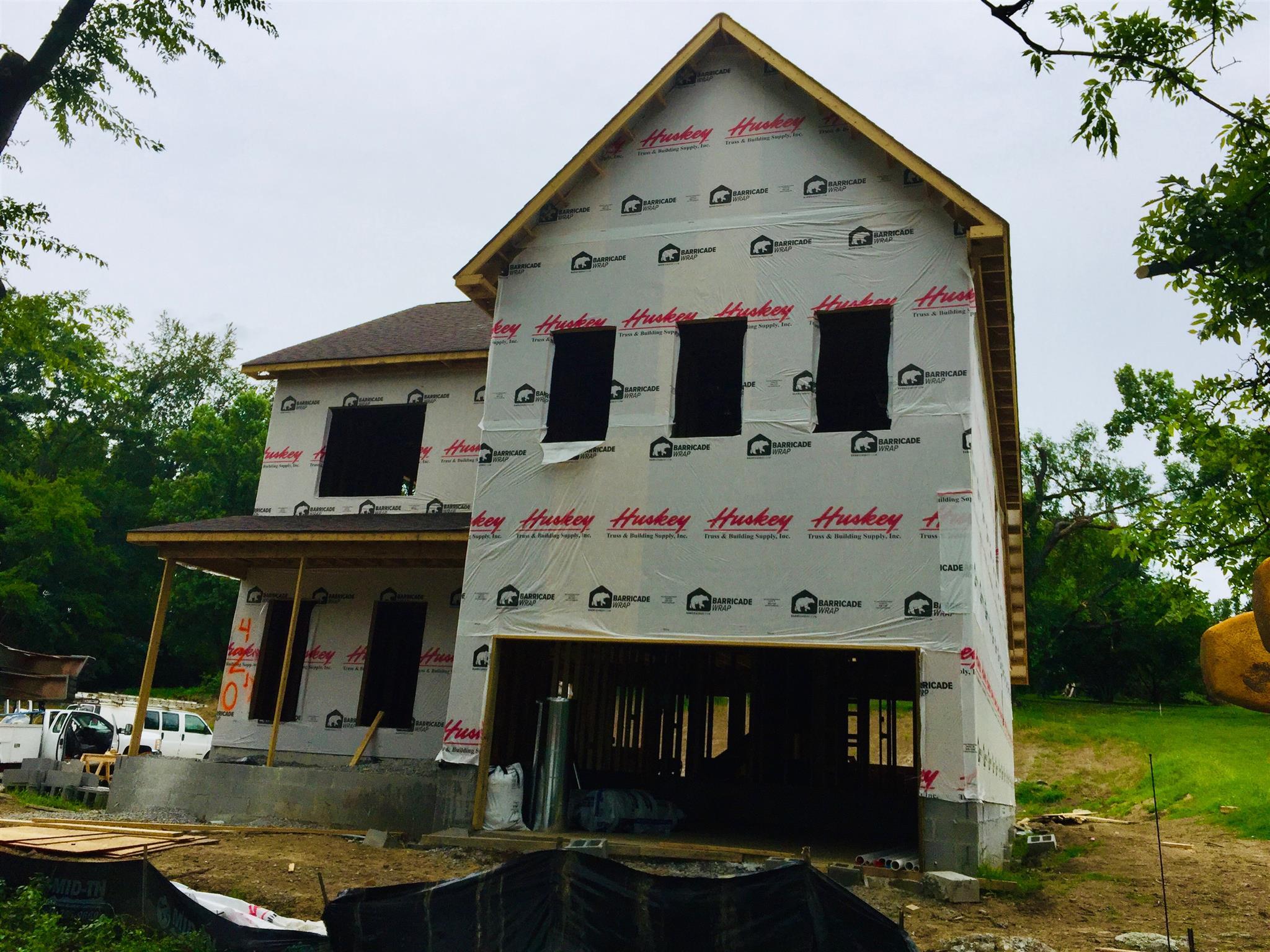 420 Wellington Square, Nashville, TN 37214 - Nashville, TN real estate listing