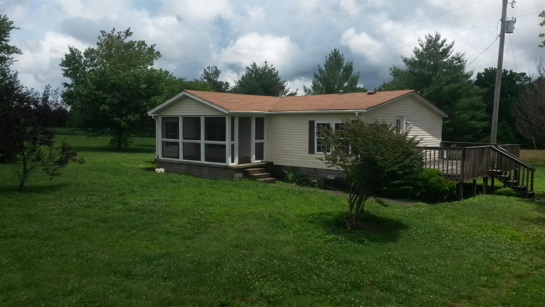 3423 stroudville, W, Cedar Hill, TN 37032 - Cedar Hill, TN real estate listing