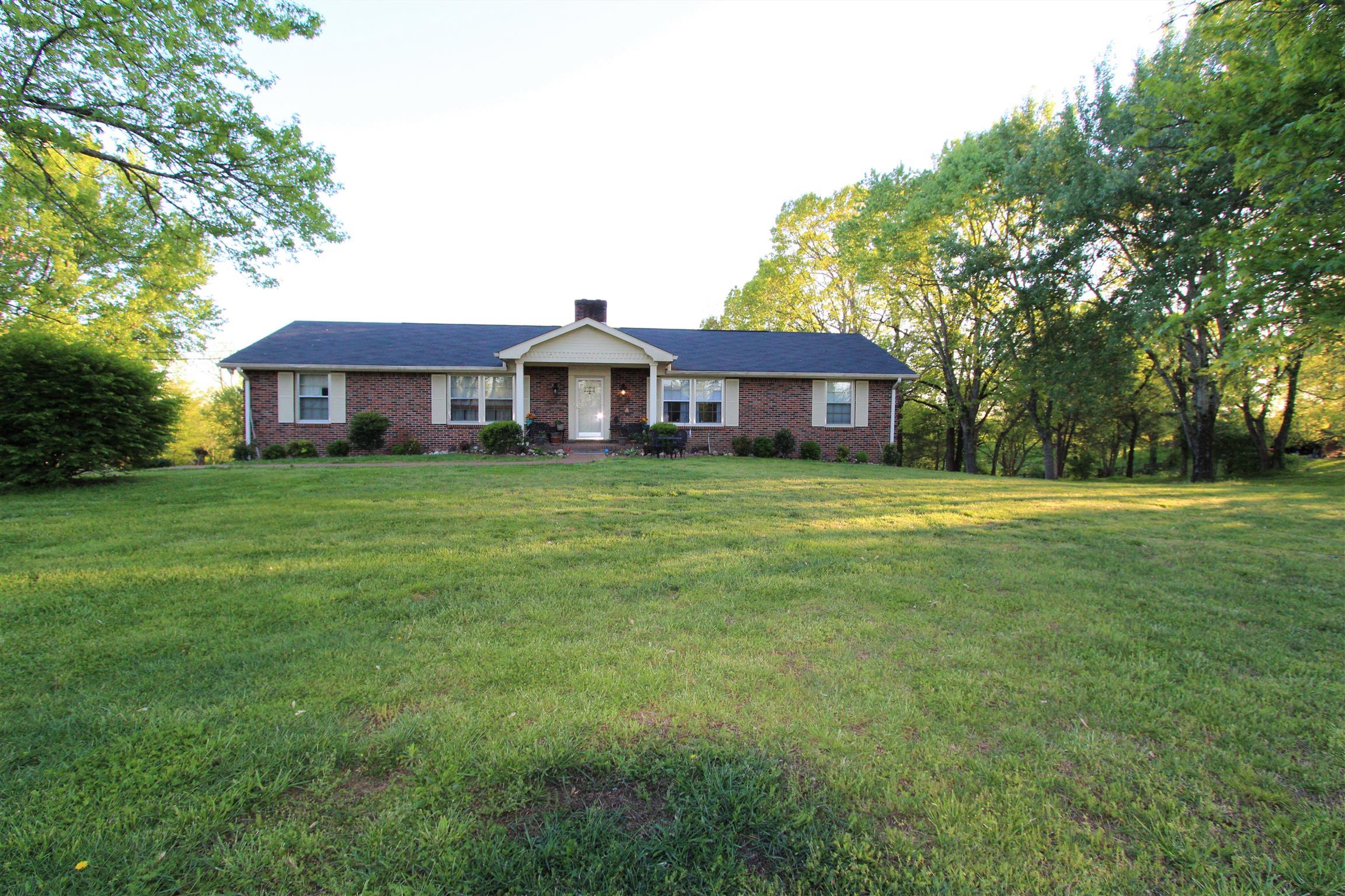3392 Old Franklin Rd, Antioch, TN 37013 - Antioch, TN real estate listing