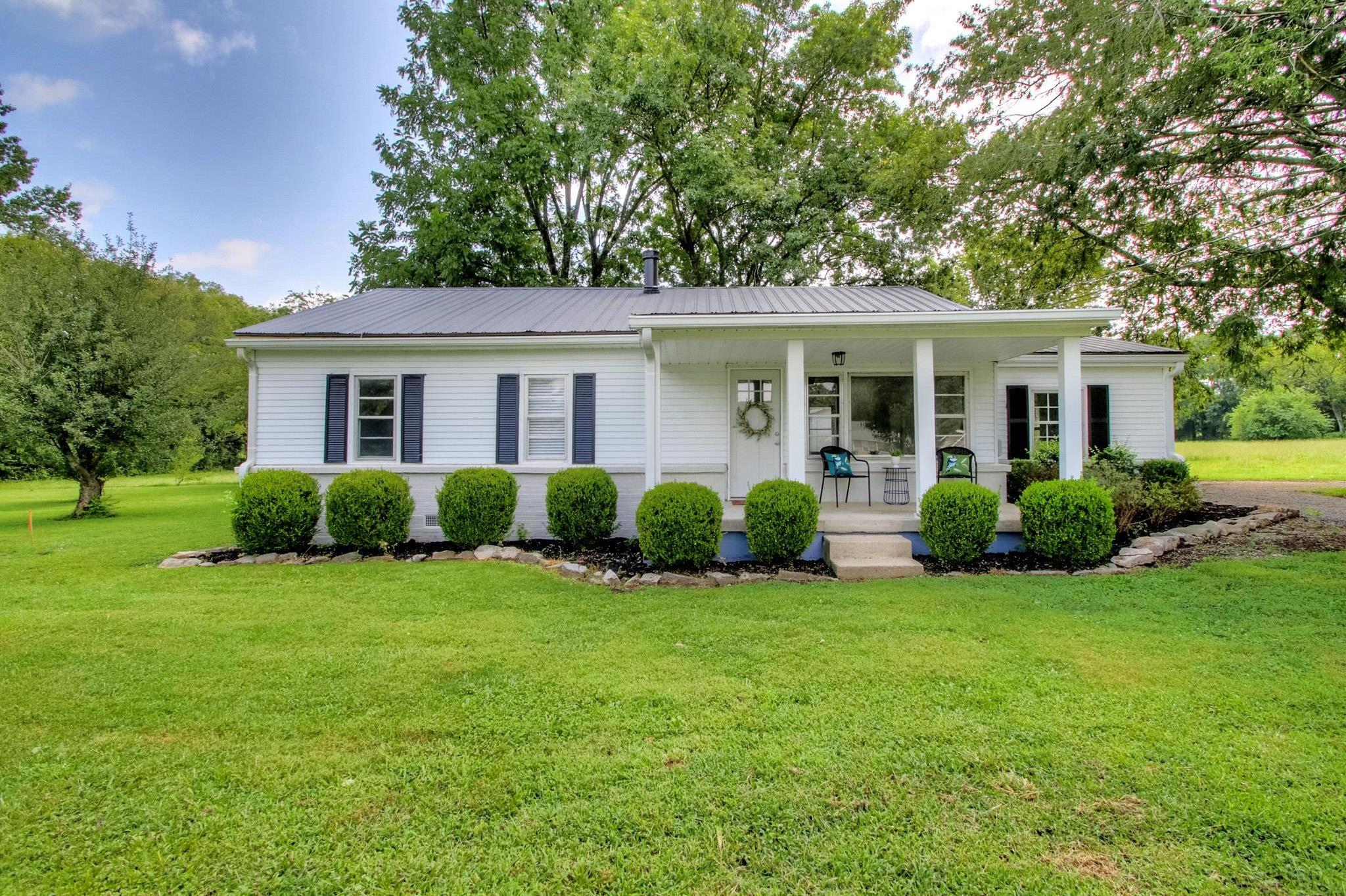 545 Bellwood Road, Lebanon, TN 37087 - Lebanon, TN real estate listing