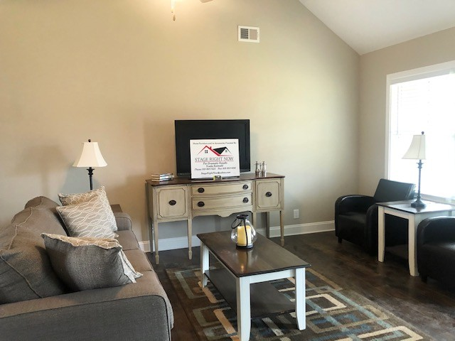 105 Rose Edd (129 Ambridge St), Oak Grove, KY 42262 - Oak Grove, KY real estate listing