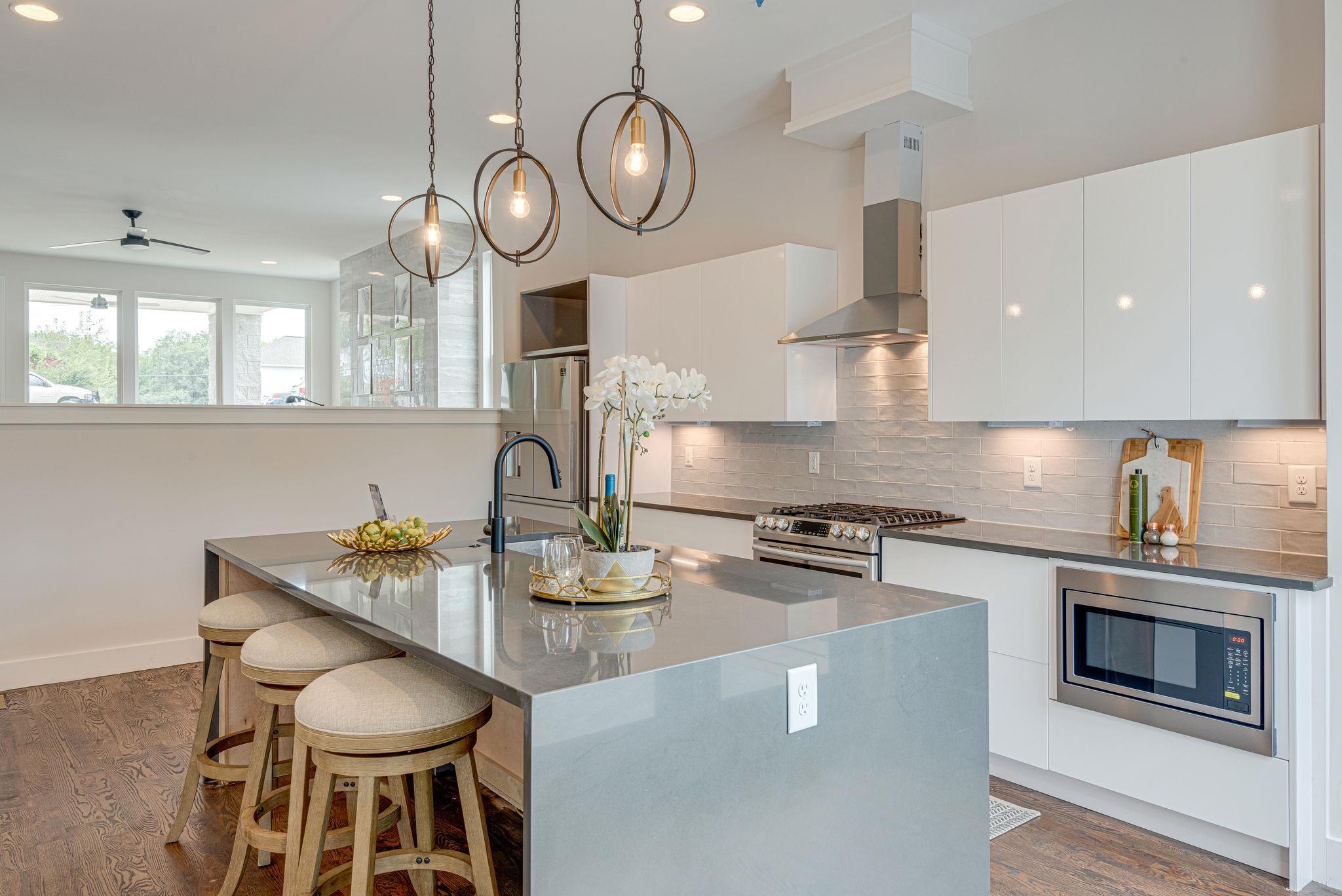 1104B Cecilia Ave, Nashville, TN 37208 - Nashville, TN real estate listing