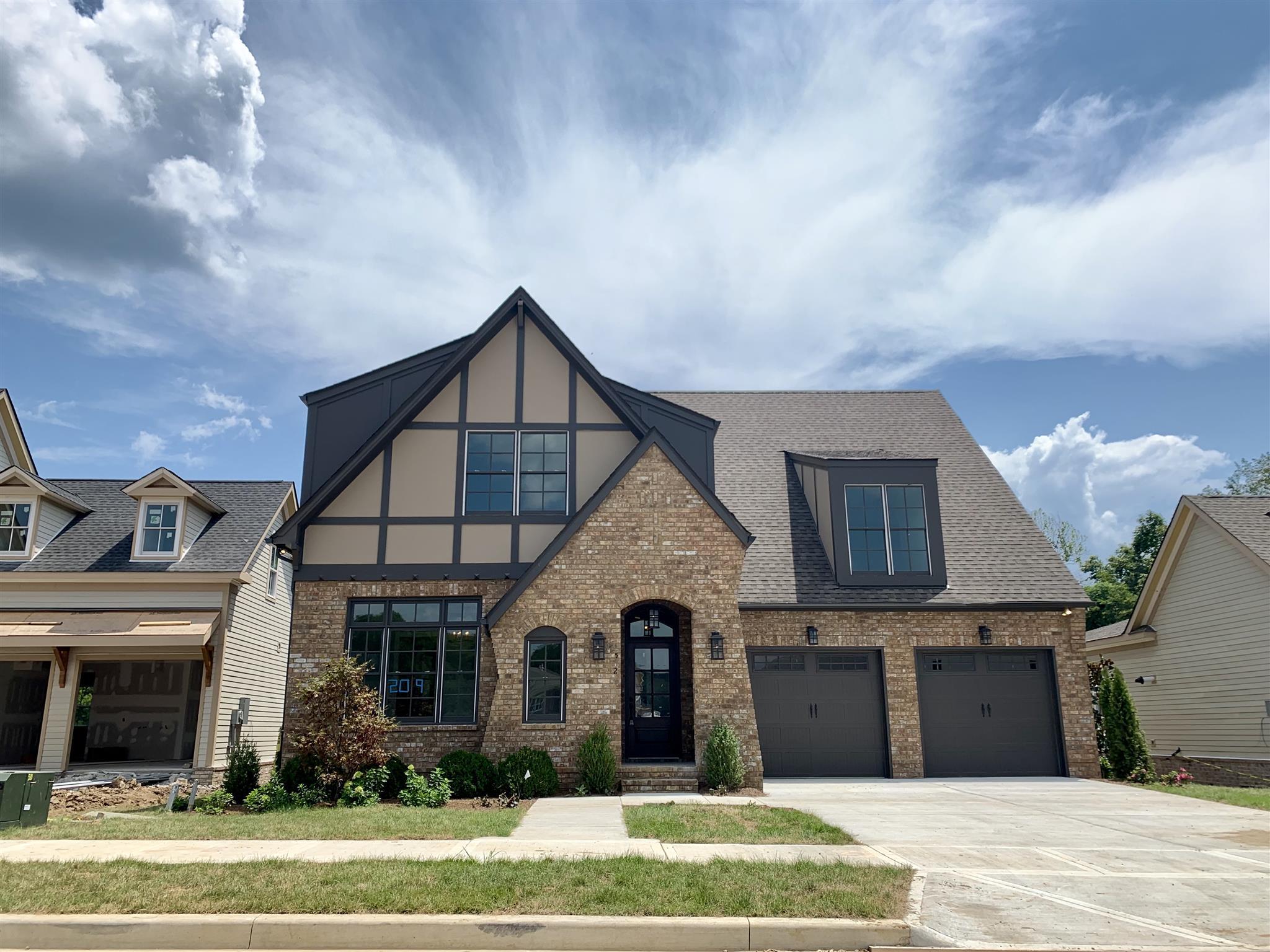 52 Glenrock Drive, Nashville, TN 37221 - Nashville, TN real estate listing
