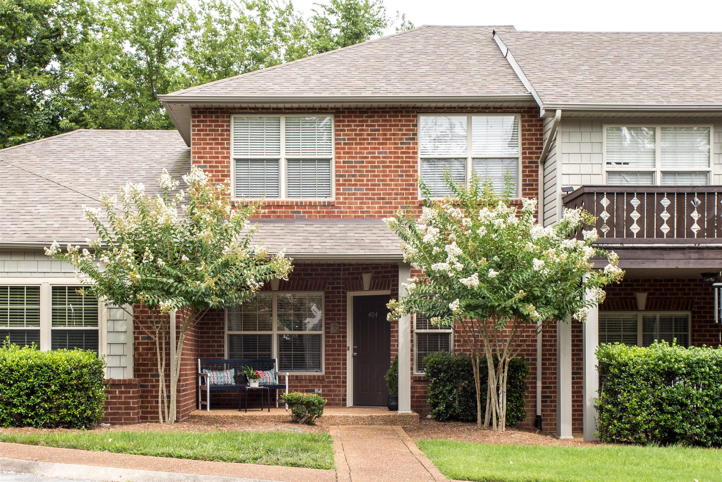 Cherry Glen Condo Sec 2 Real Estate Listings Main Image