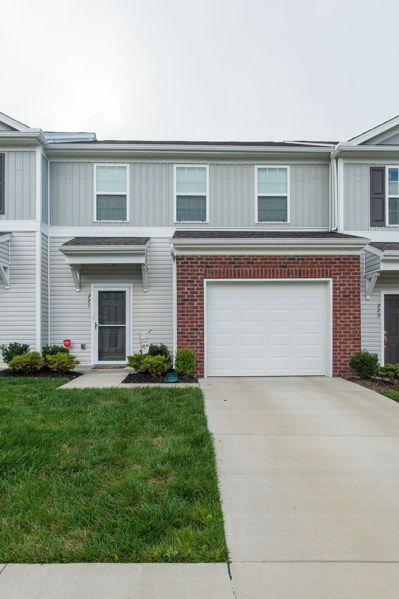 3030 Ned Shelton Rd Apt 221, Nashville, TN 37217 - Nashville, TN real estate listing