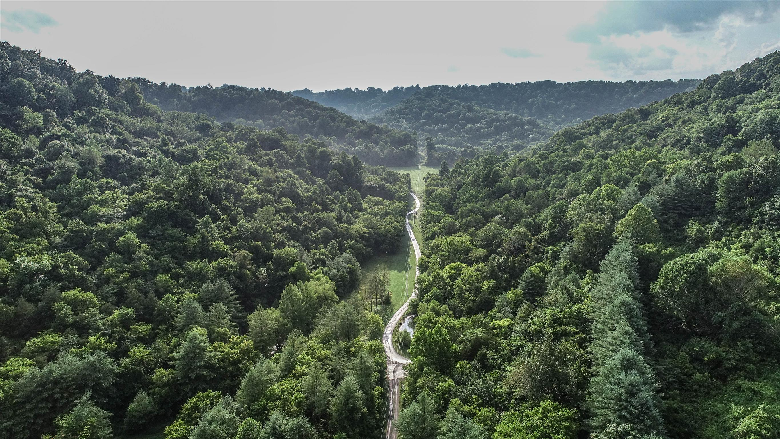 0 Lafever Ridge Rd, Silver Point, TN 38582 - Silver Point, TN real estate listing