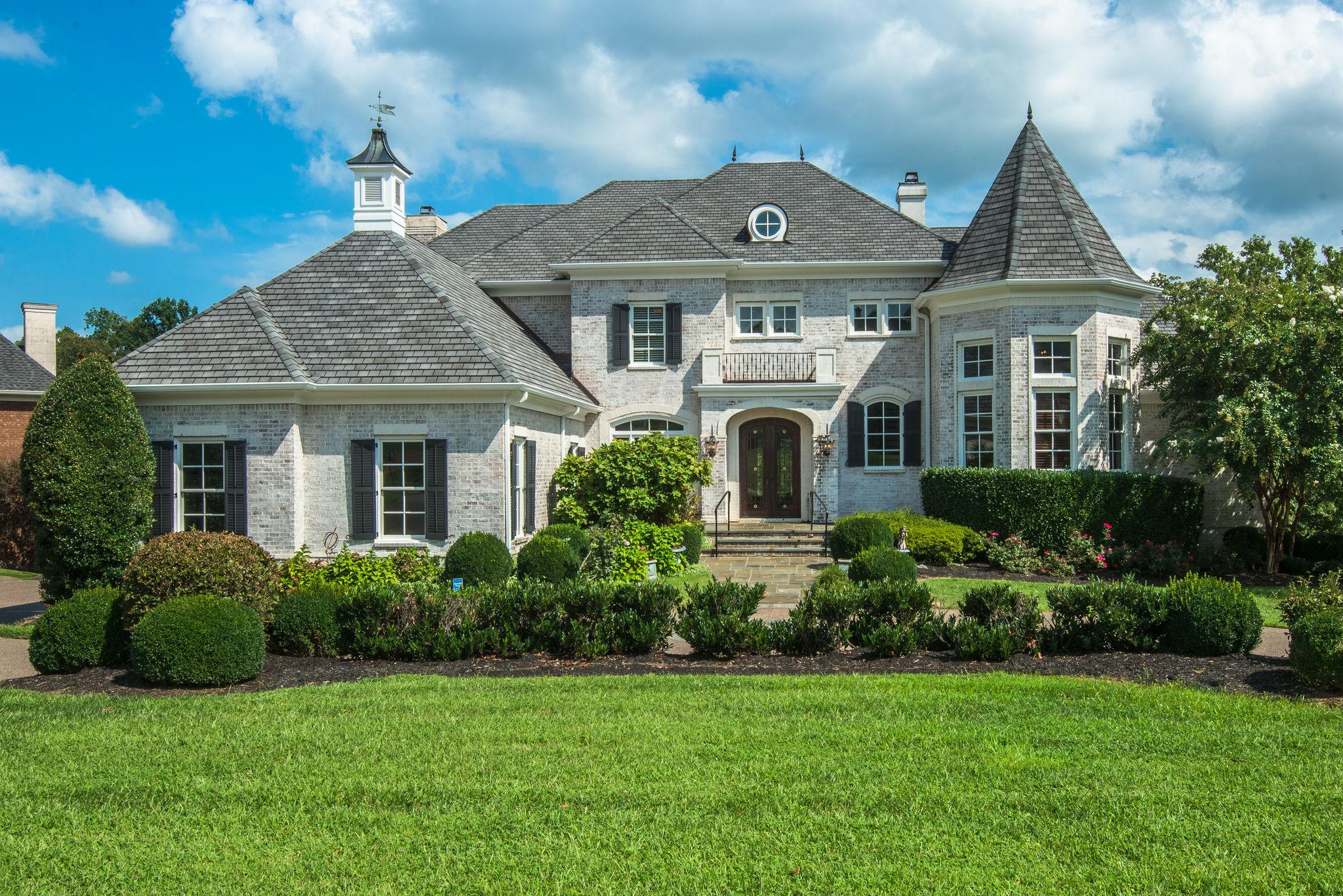 7 Oxmoor Ct, Brentwood, TN 37027 - Brentwood, TN real estate listing