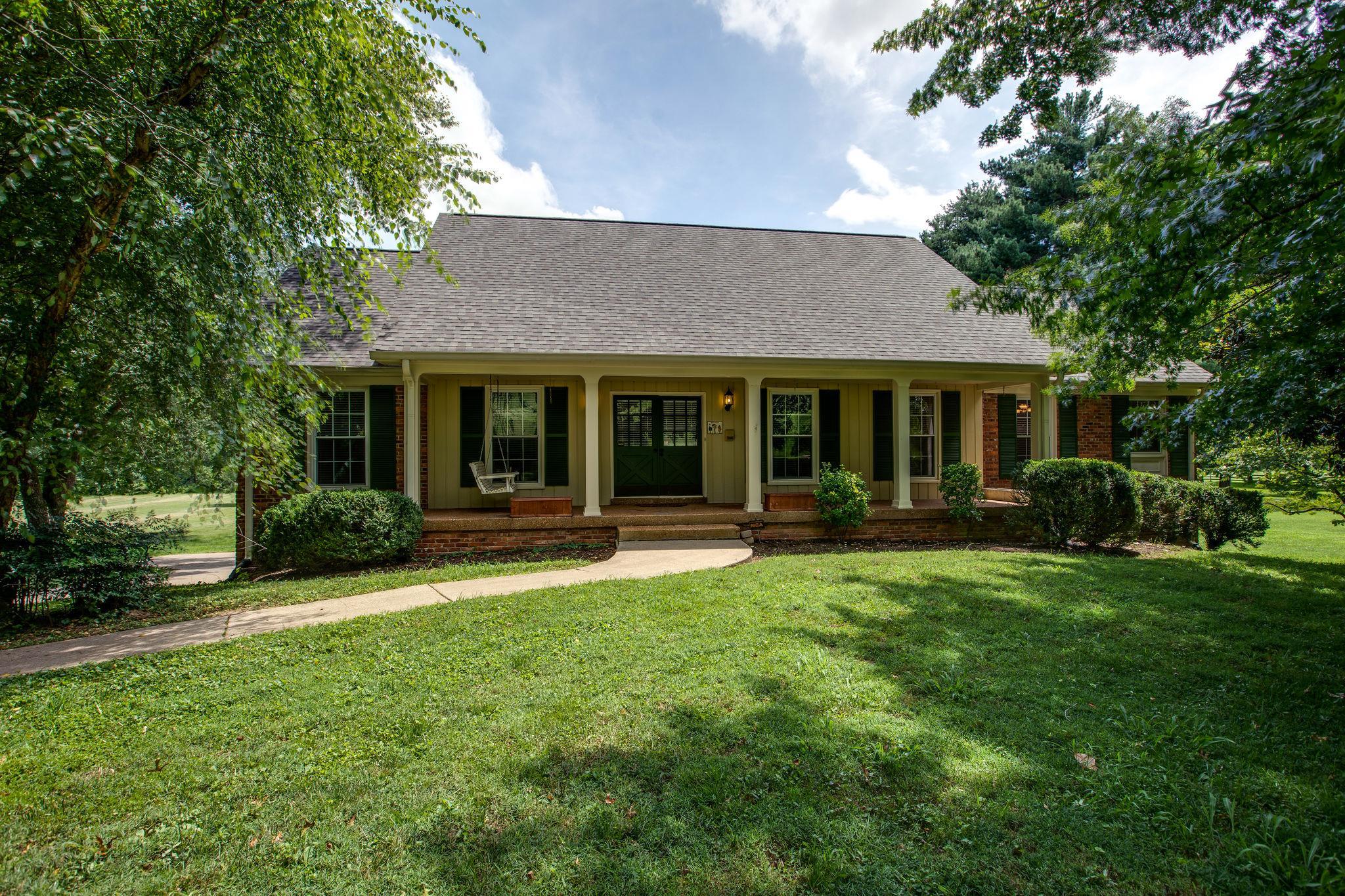 6737 Holt Rd, Nashville, TN 37211 - Nashville, TN real estate listing