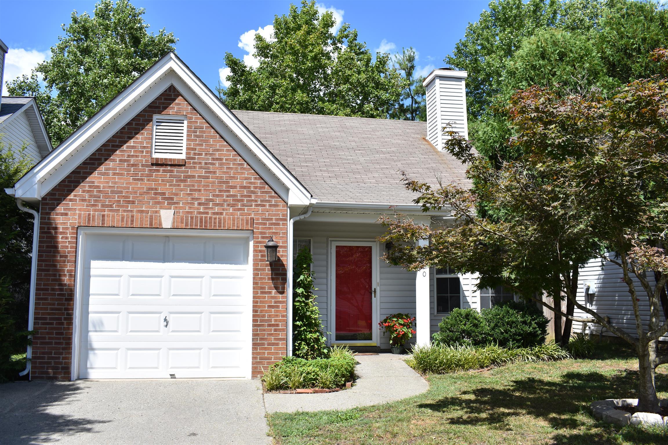 820 Brandyleigh Ct, Franklin, TN 37069 - Franklin, TN real estate listing