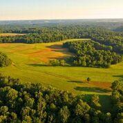 0 Carl Perry Rd, Joelton, TN 37080 - Joelton, TN real estate listing