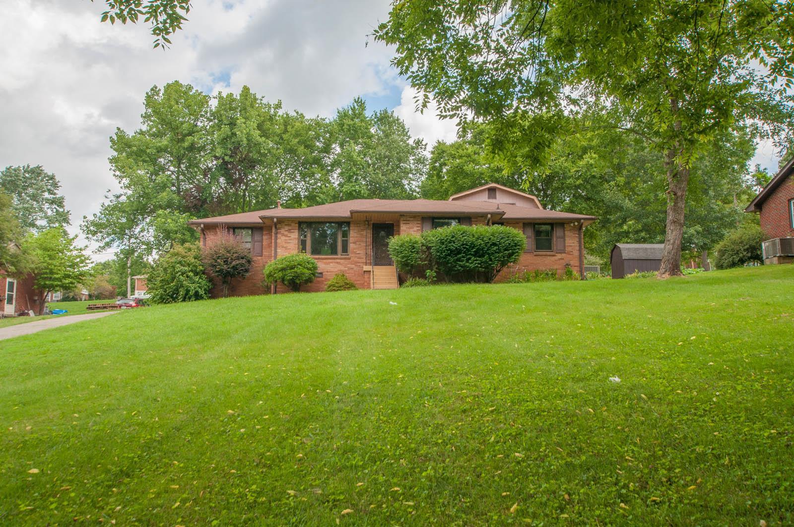 2426 Vale Ln, Nashville, TN 37214 - Nashville, TN real estate listing
