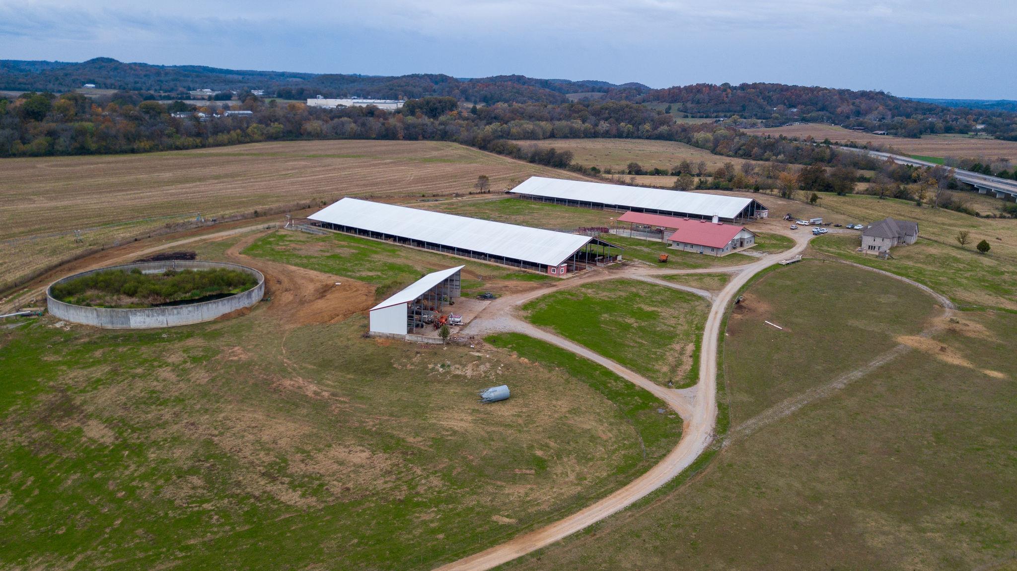 Pulaski Real Estate Listings Main Image
