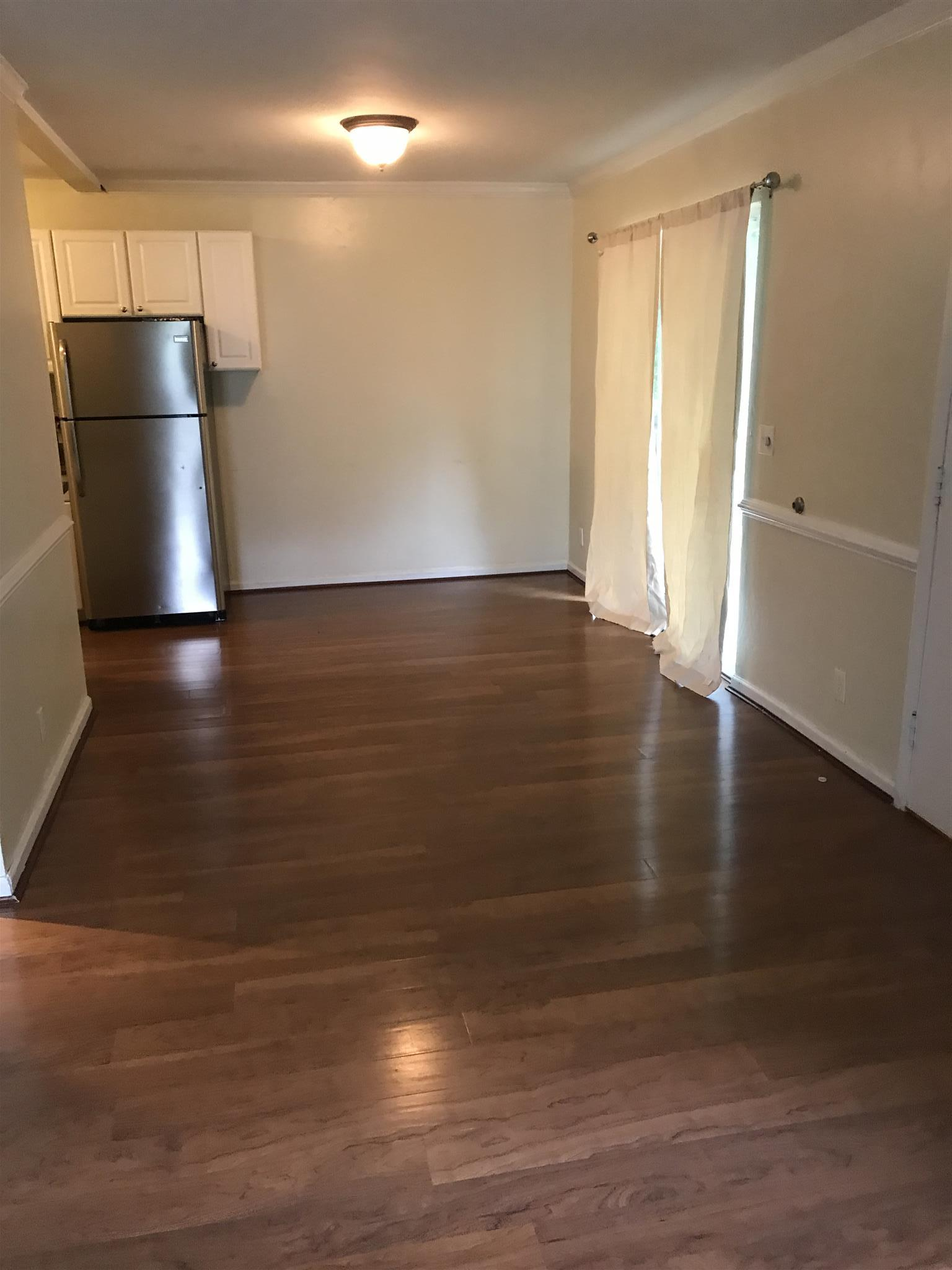550 Harding Pl Apt B107, Nashville, TN 37211 - Nashville, TN real estate listing