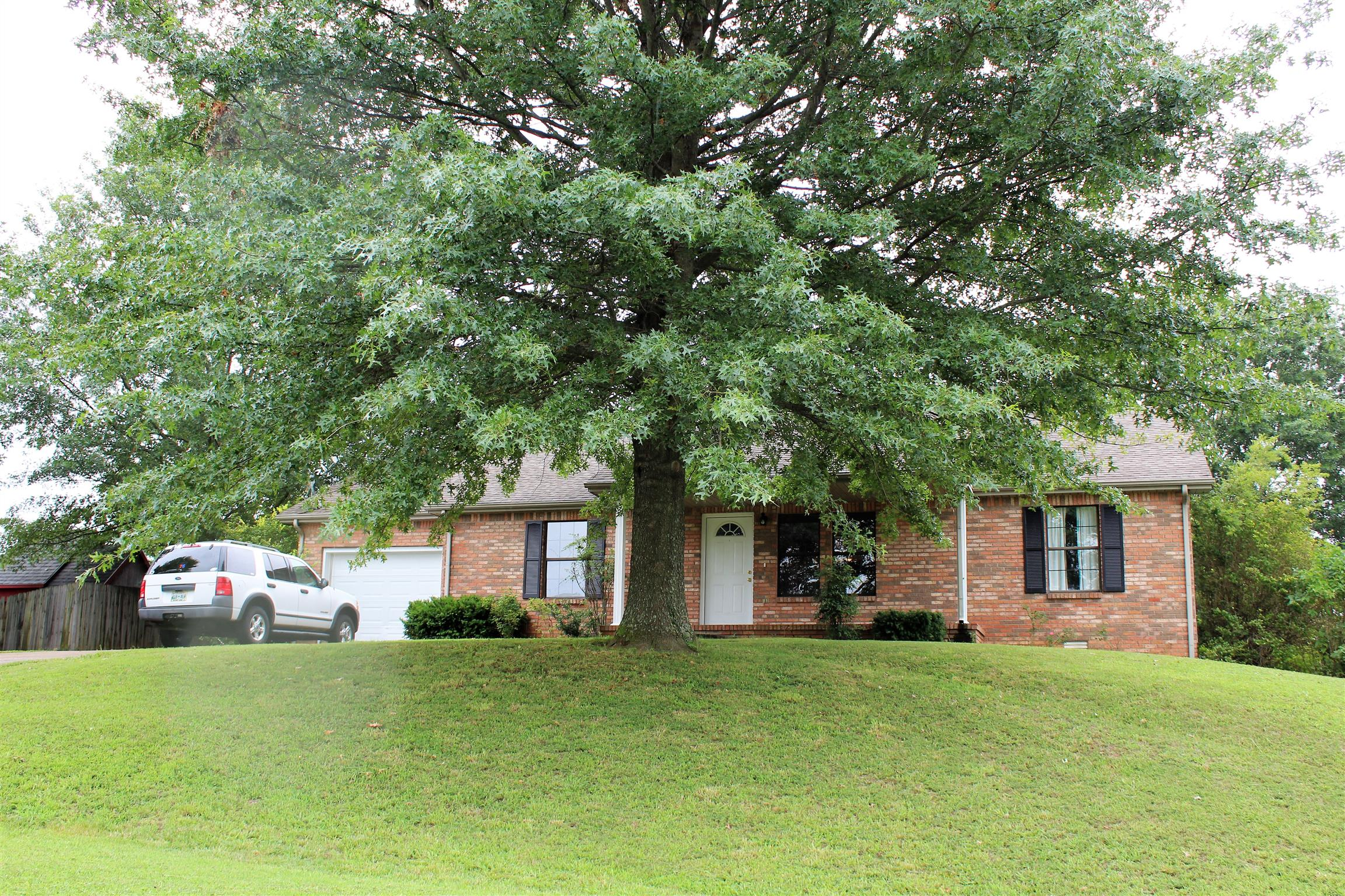 3372 Brownsville Rd, Clarksville, TN 37043 - Clarksville, TN real estate listing