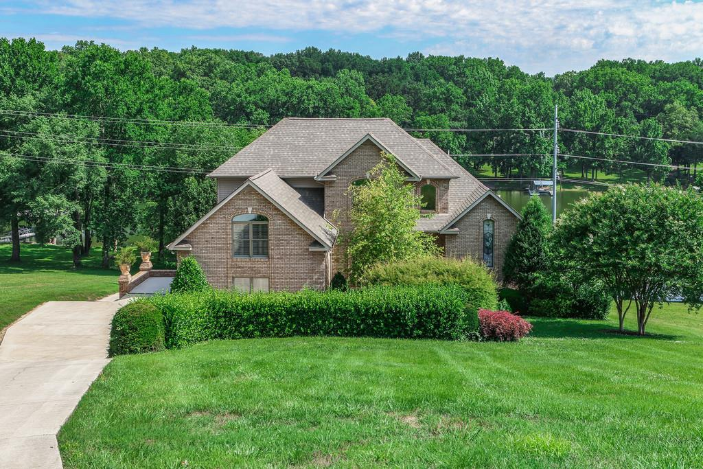 162 Jills Lndg, Winchester, TN 37398 - Winchester, TN real estate listing