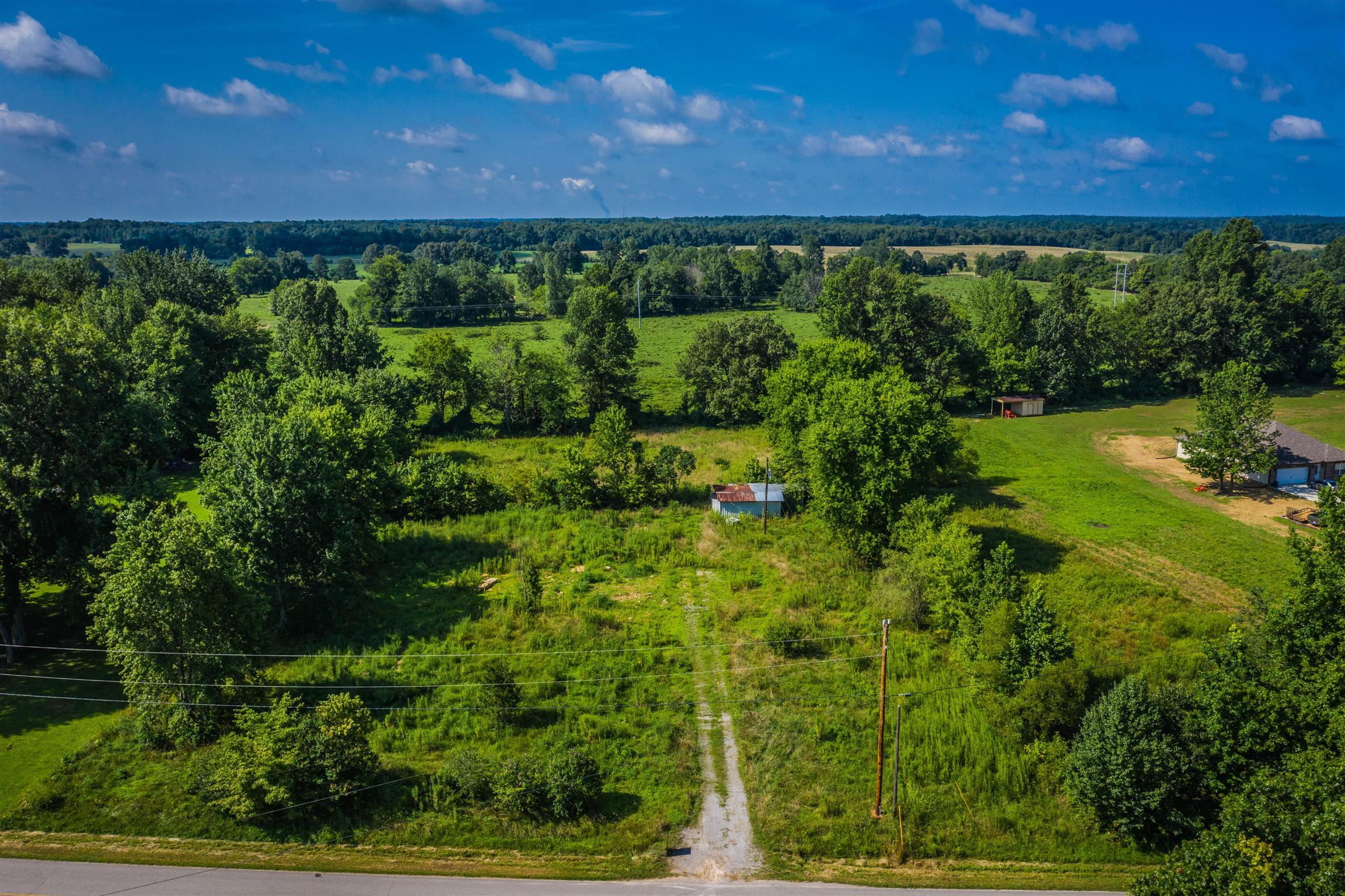 2600 Indian Mound Rd, Woodlawn, TN 37191 - Woodlawn, TN real estate listing