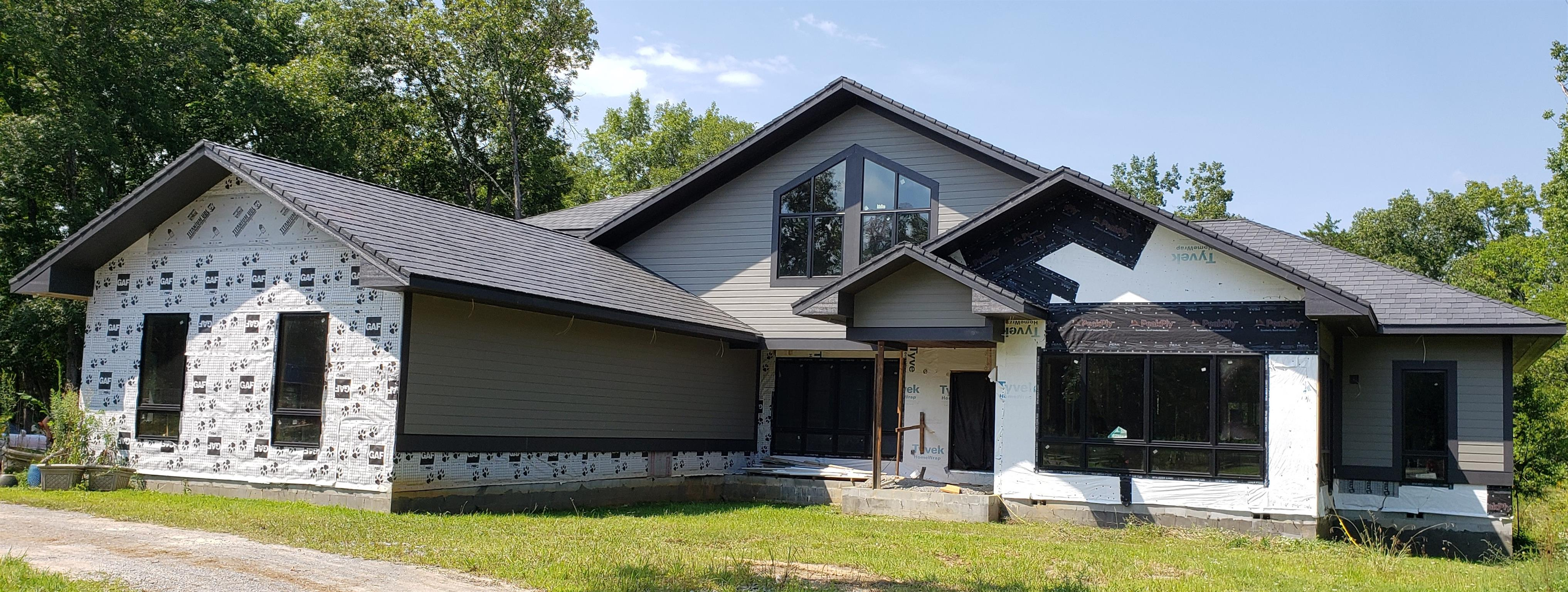 8273 Blankenship Rd, Christiana, TN 37037 - Christiana, TN real estate listing