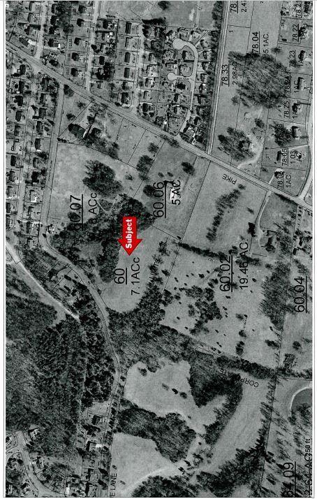 0 Due Ln, Columbia, TN 38401 - Columbia, TN real estate listing