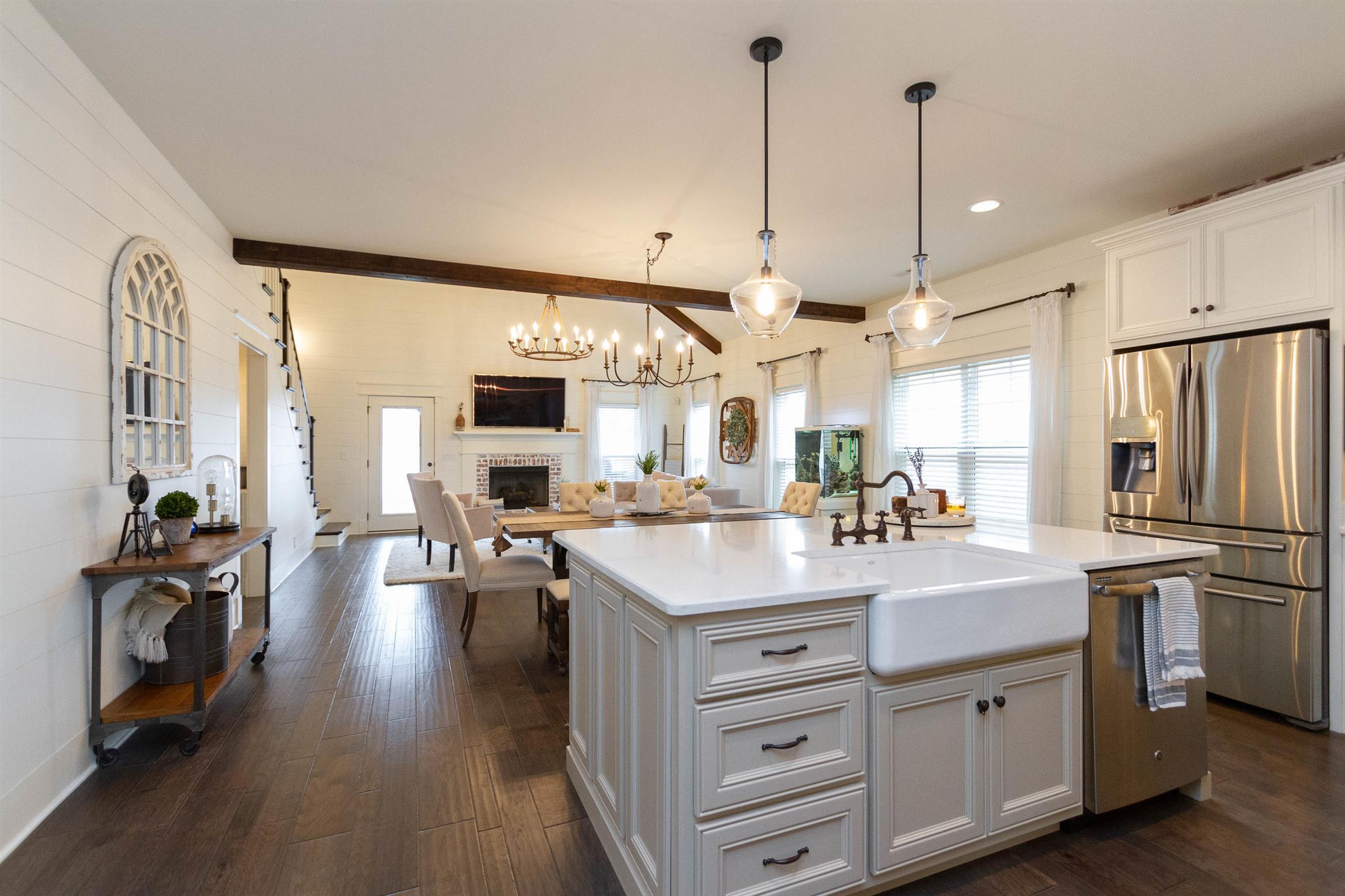 3324 Hampton Turner Dr, Murfreesboro, TN 37128 - Murfreesboro, TN real estate listing