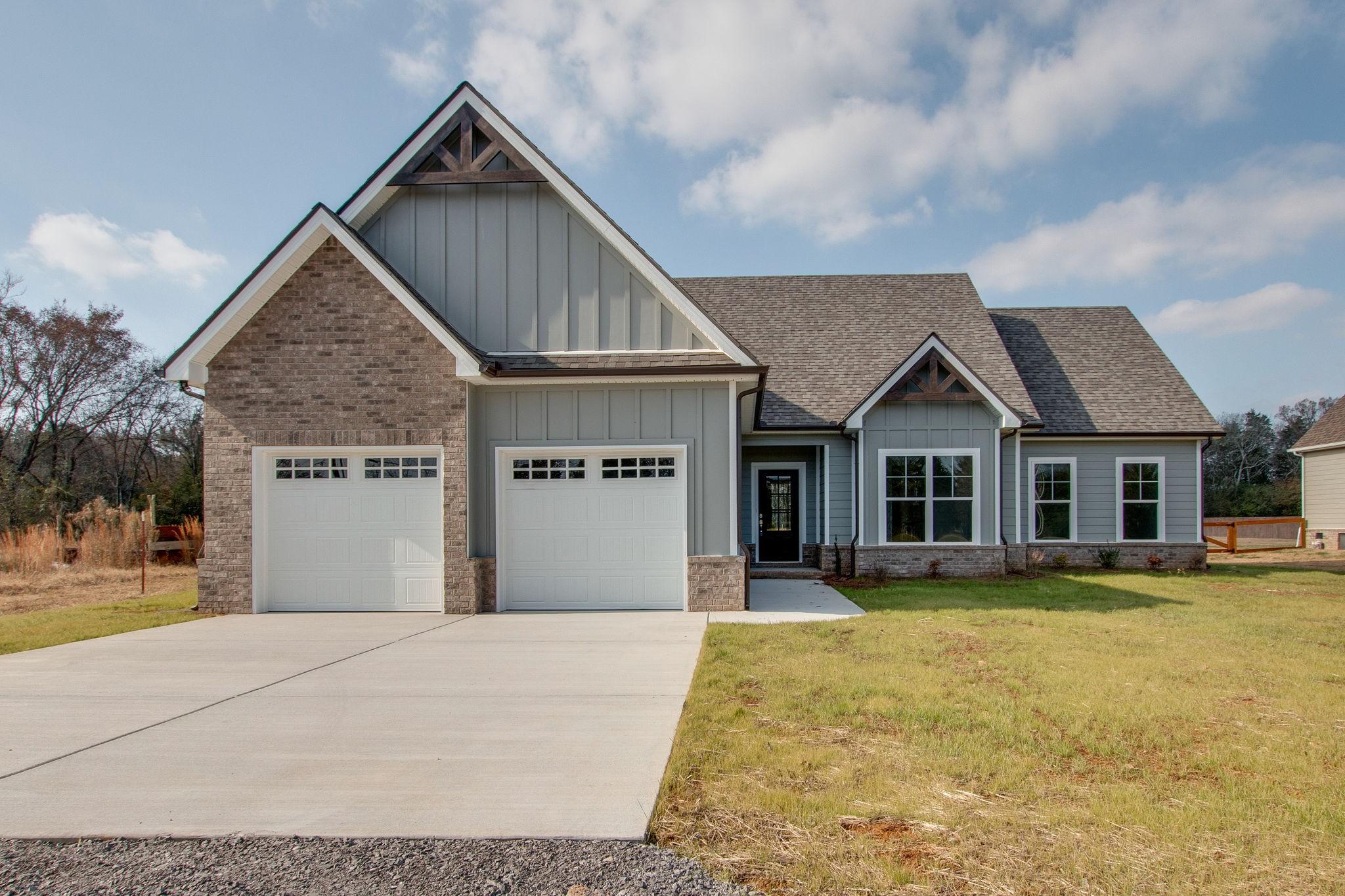 2534 Armstrong Valley Rd, Murfreesboro, TN 37128 - Murfreesboro, TN real estate listing