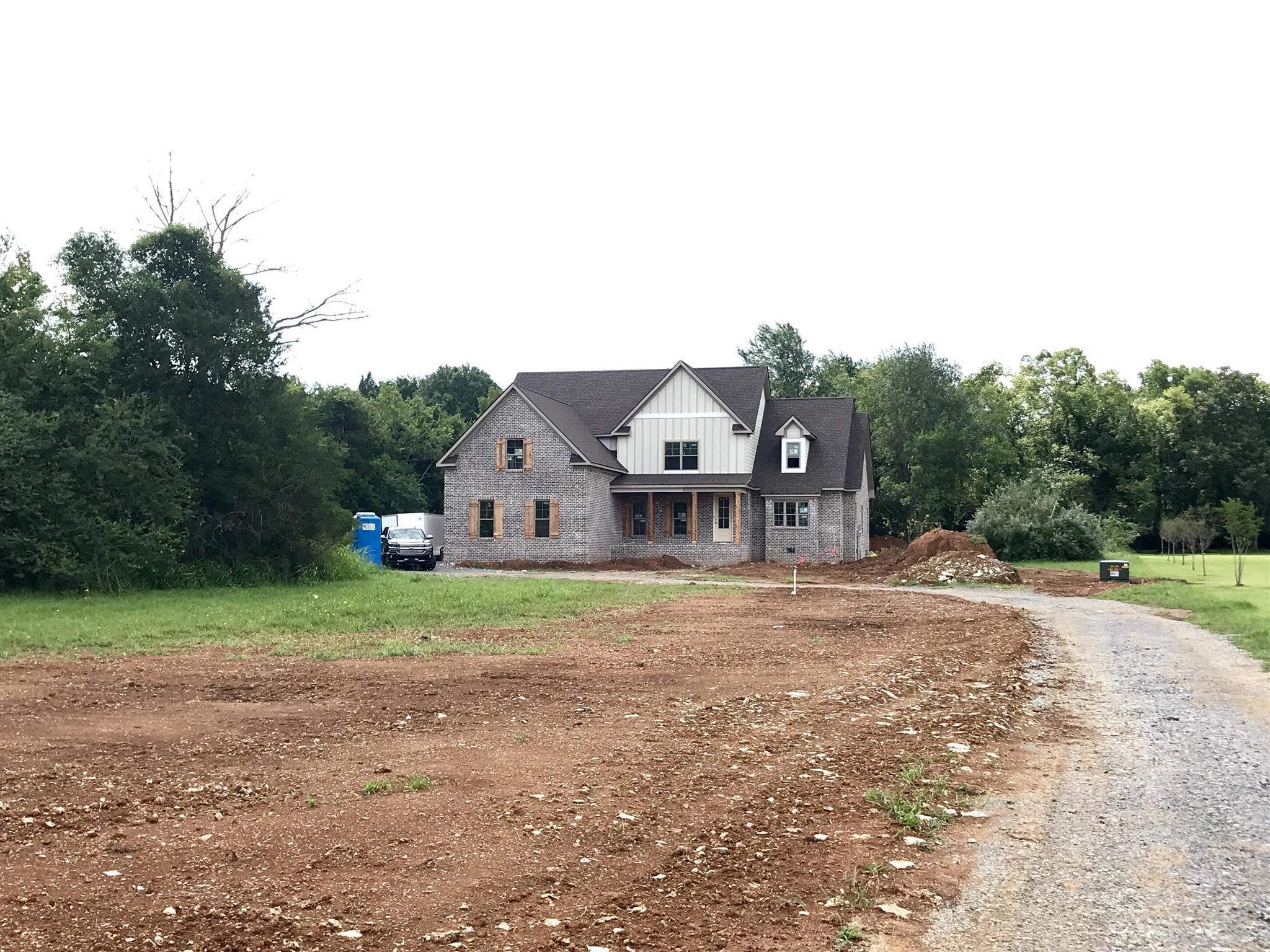 3642 Lascassas Pike, Murfreesboro, TN 37130 - Murfreesboro, TN real estate listing
