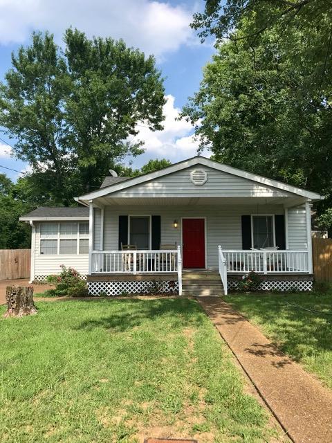 3102 Harlin Dr, Nashville, TN 37211 - Nashville, TN real estate listing
