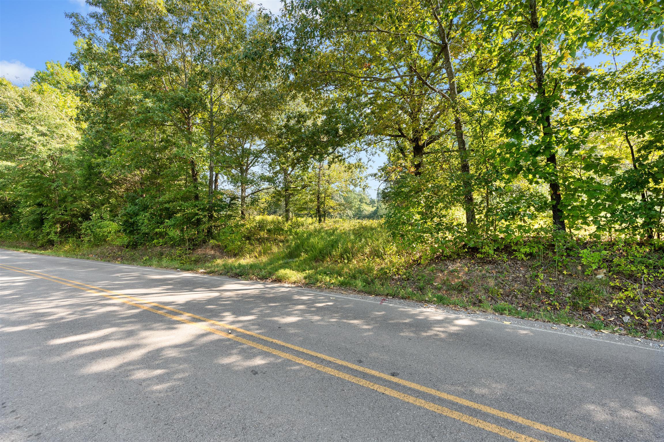 0 Buckeye Rd, Cumberland City, TN 37050 - Cumberland City, TN real estate listing