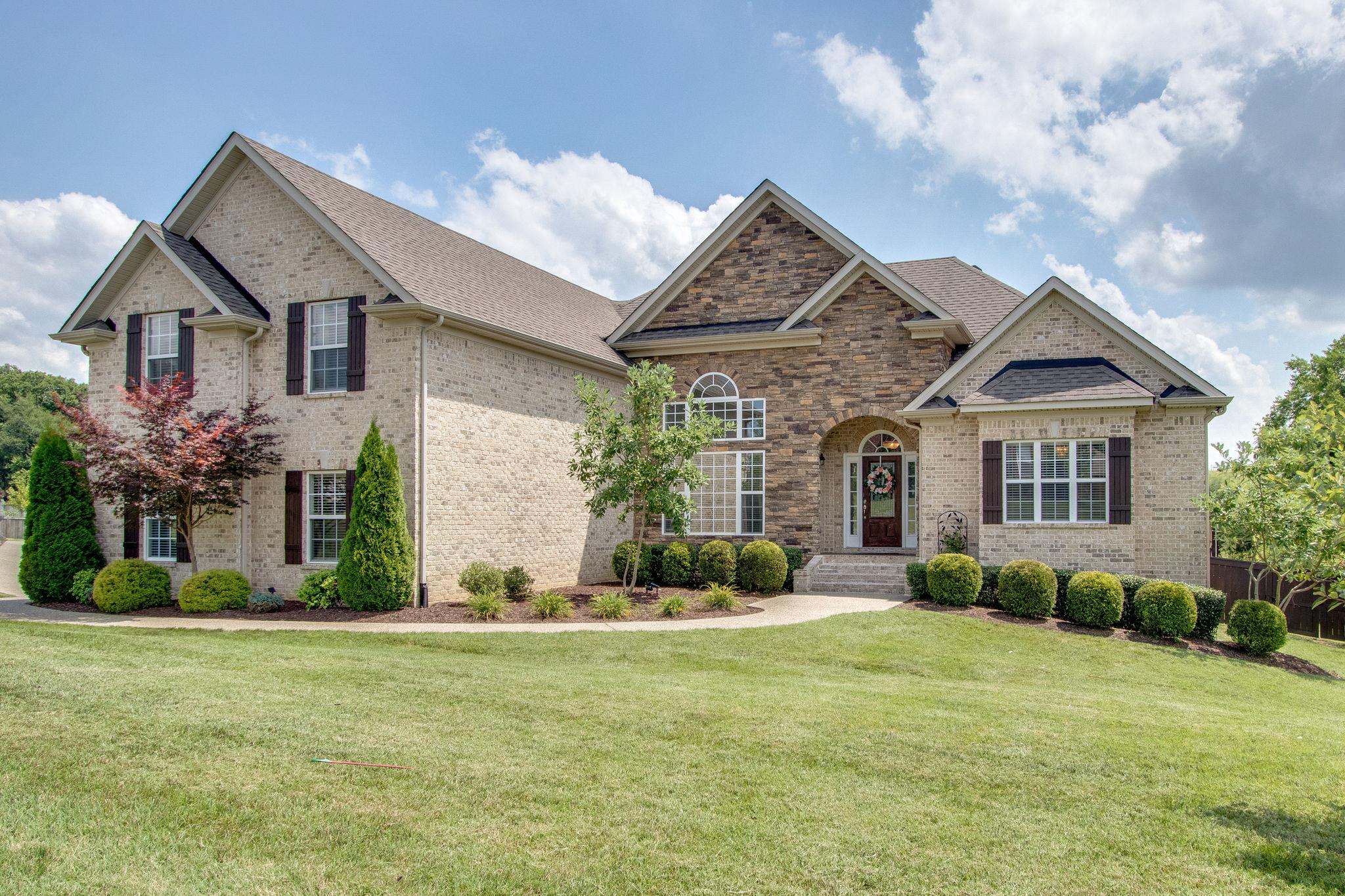 1028 Berkshire Blvd, Mount Juliet, TN 37122 - Mount Juliet, TN real estate listing