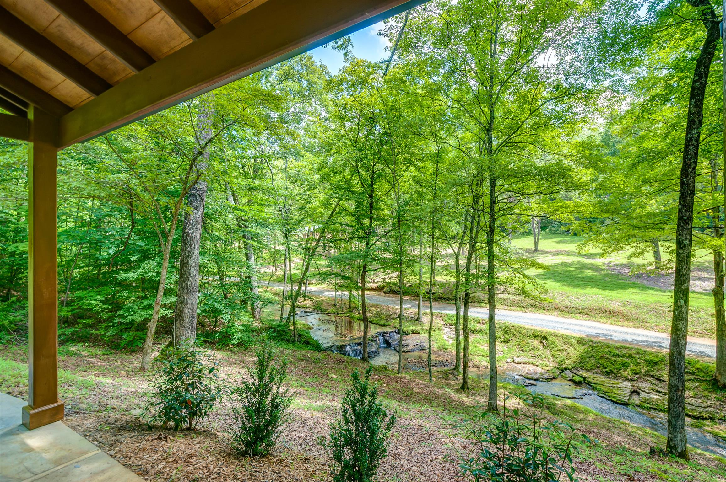 7248 Cavender Branch Rd, Lyles, TN 37098 - Lyles, TN real estate listing