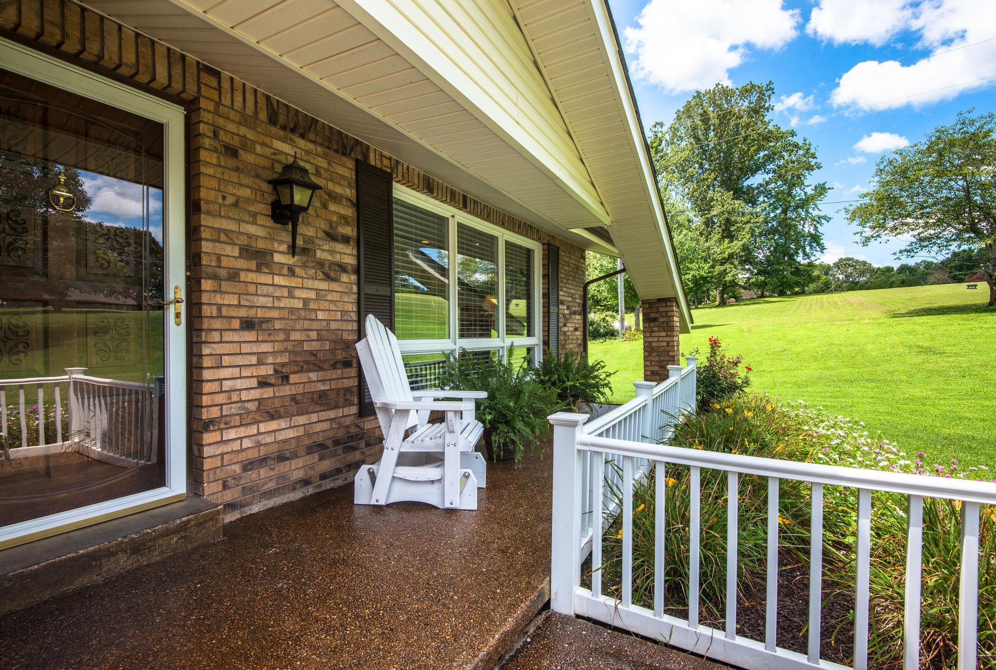 938 Belmont Rd, Clarksville, TN 37040 - Clarksville, TN real estate listing