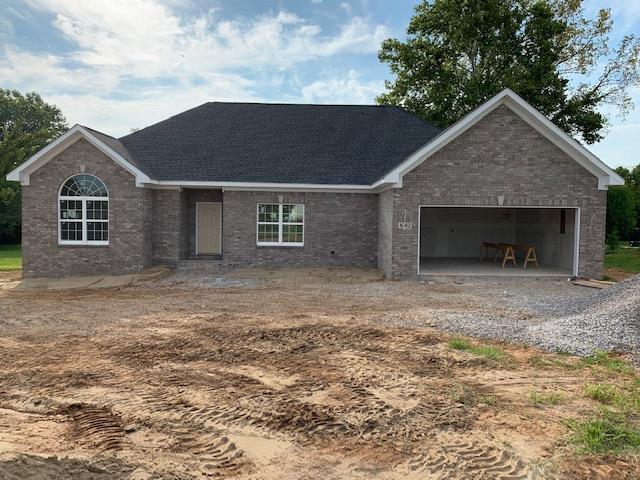 4382 Thick Rd, Chapel Hill, TN 37034 - Chapel Hill, TN real estate listing