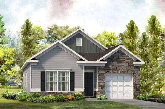 351 Goodtown Trace, Columbia, TN 38401 - Columbia, TN real estate listing