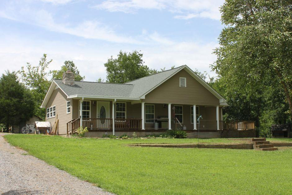 7167 Turkey Farm Rd, Lyles, TN 37098 - Lyles, TN real estate listing