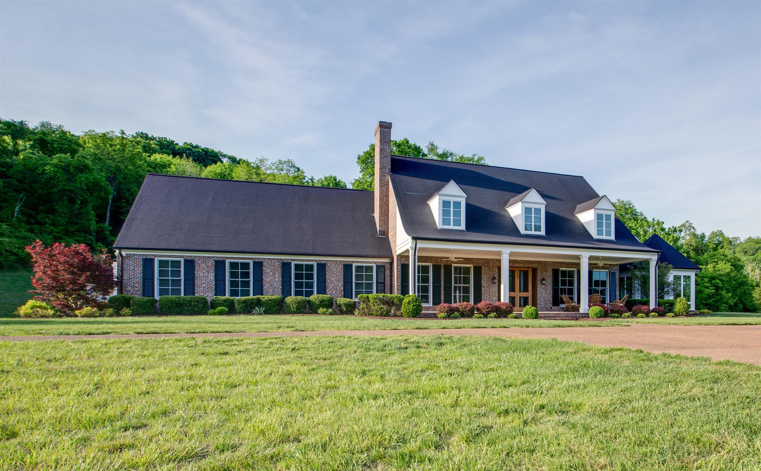 5360 Parker Branch Rd, Franklin, TN 37064 - Franklin, TN real estate listing